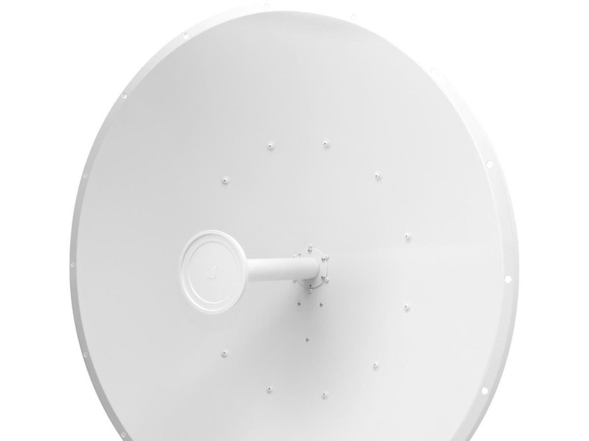 Ubiquiti Networks airFiber X Antenna AF-5G34-S45