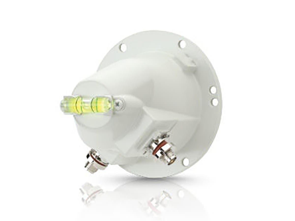 Ubiquiti Networks 5GHz airFiberX Conversion Kit Slant 45 - AF-5G-OMT-S45-Large-Image-1