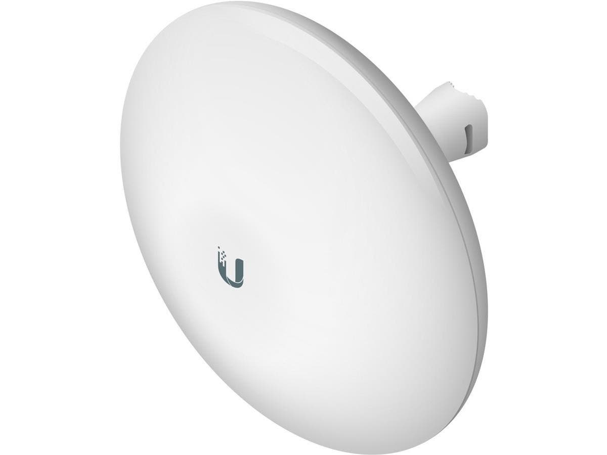 Ubiquiti NBE-M2-13-US 2.4g Nanobeam Airmax 13db Wireless