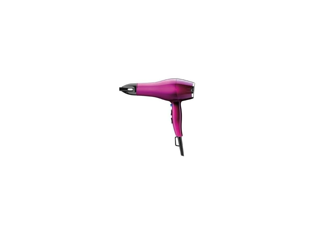 Conair Infiniti Pro 294NP Hair Dryer - 1875 W - Ionic