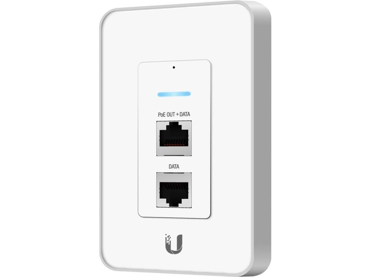 Ubiquiti UAPIW5US Unifi UAP-Iw Wireless Access Point 802.11 B/G/N
