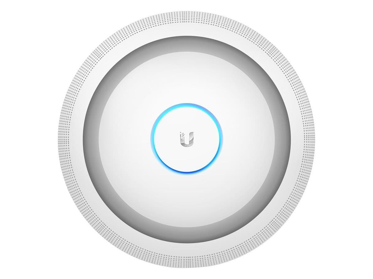 Ubiquiti UAP-AC-EDU-US UniFi APAC Education-Large-Image-1
