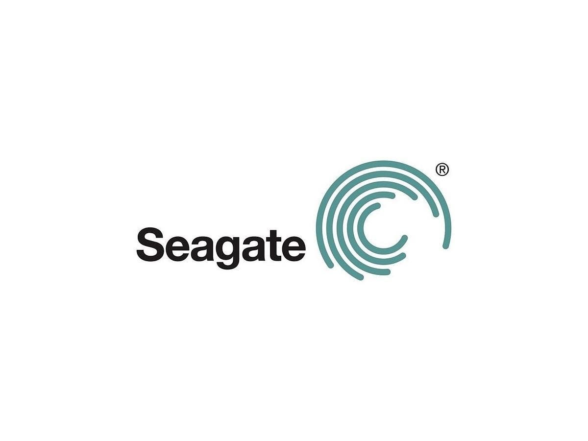 "Seagate ST320VT000 320 GB 2.5"" Internal Hard Drive - SATA - 5400rpm - 16 MB Buffer"