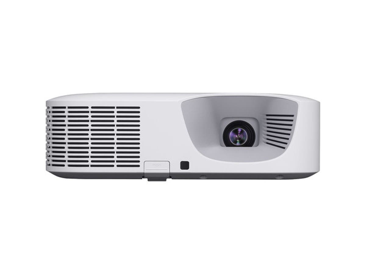 Casio Core XJ-V100W DLP projector-Large-Image-1