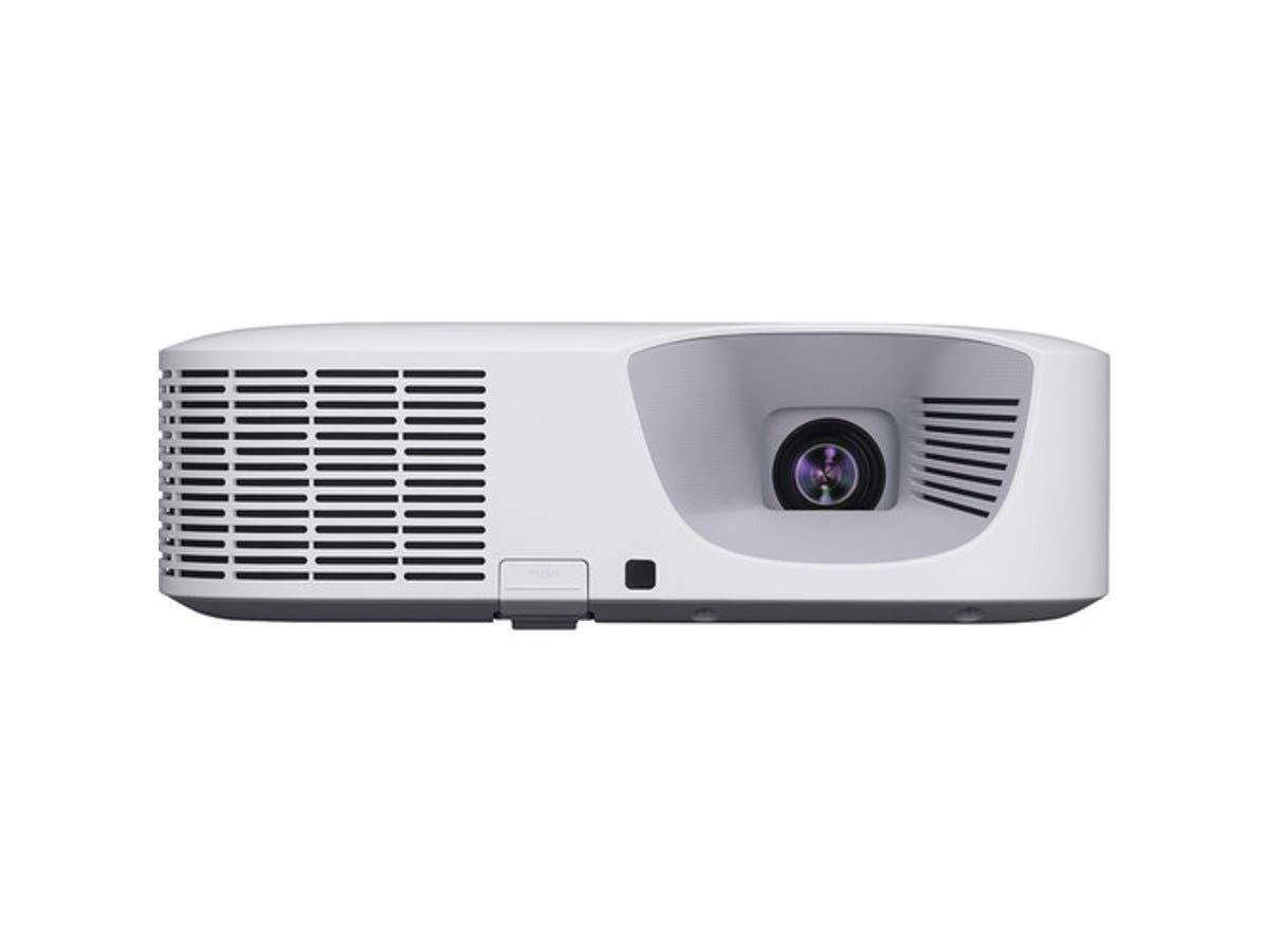 Casio Core XJ-V100W DLP projector