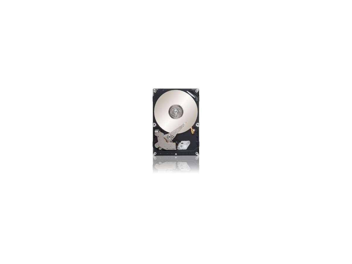 Seagate-IMSourcing NOB Pipeline HD ST3250312CS 250 GB Internal Hard Drive - SATA - 8 MB Buffer - Hot Swappable