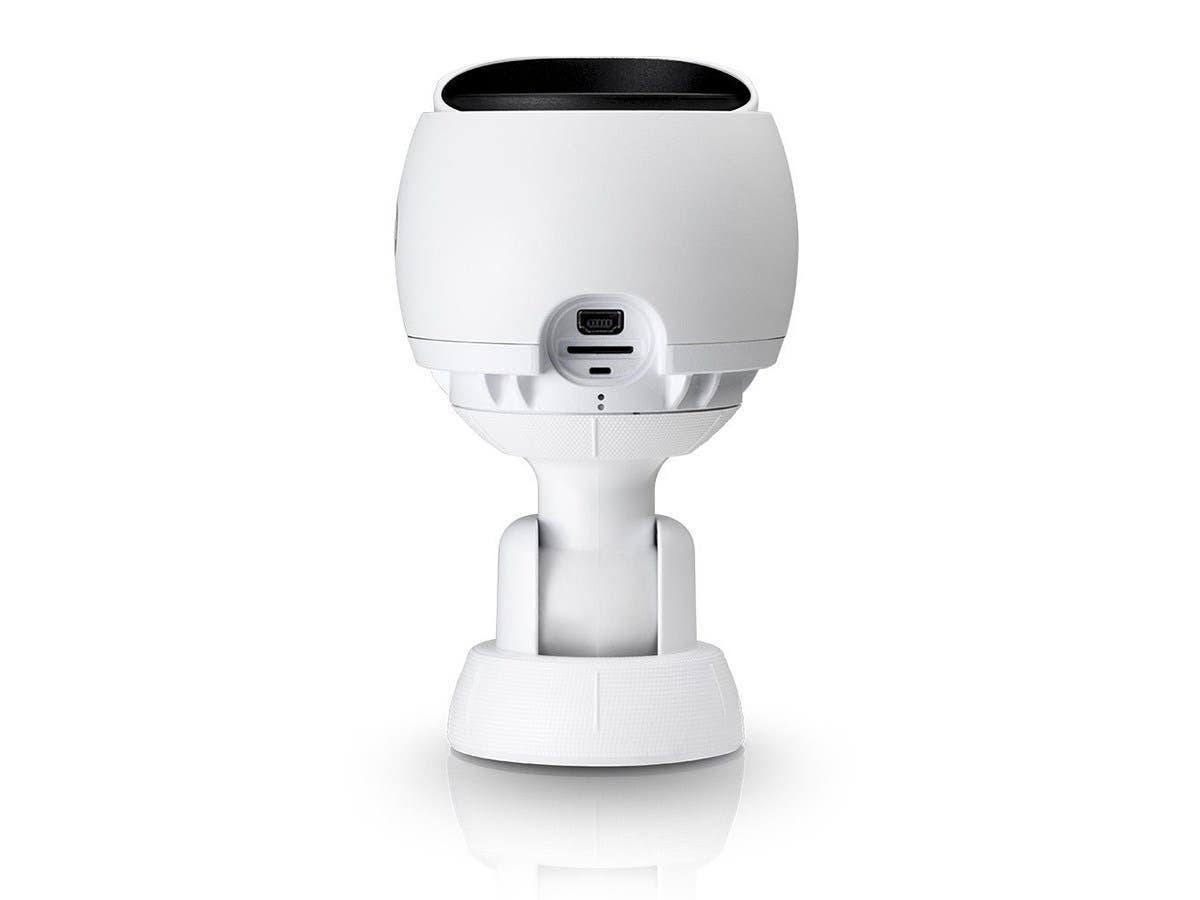 Ubiquiti UVC-G3 Unifi Video Camera Ir G3