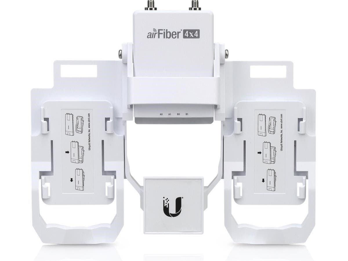 Ubiquiti Scalable airFiber MIMO Multiplexer