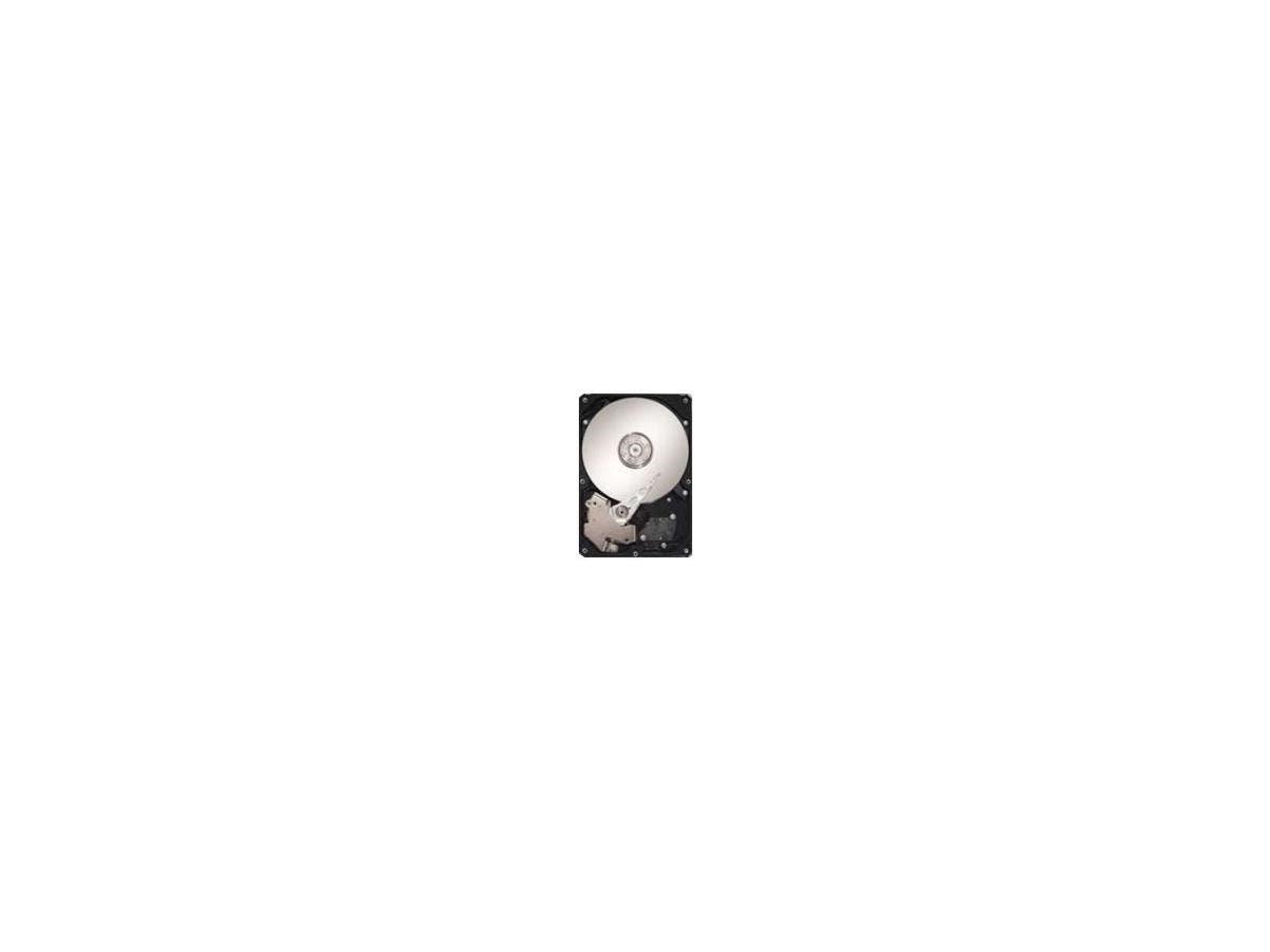 """Seagate Savvio 10K.2 ST973402SS 73 GB 2.5"""" Internal Hard Drive - SAS - 10000rpm - 16 MB Buffer"""