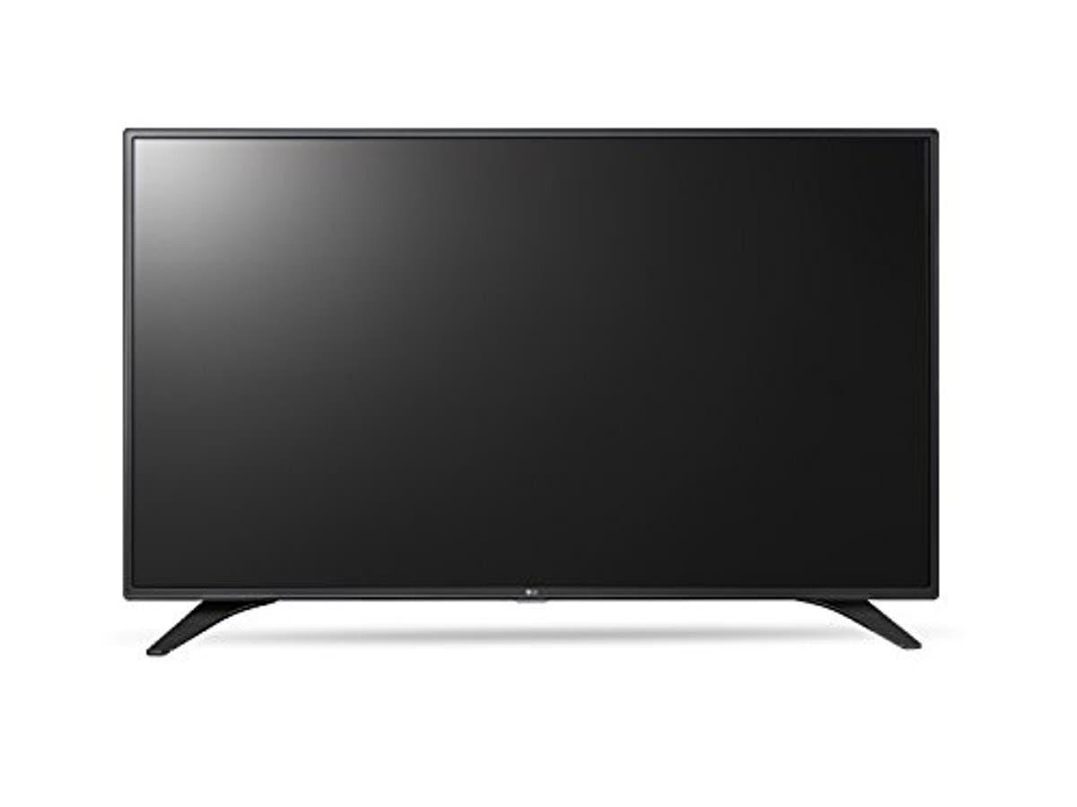 "LG SuperSign 49LW540S Digital Signage Display - 49"" LCD - 1920 x 1080 - 1080p - HDMI - USB - SerialEthernet"