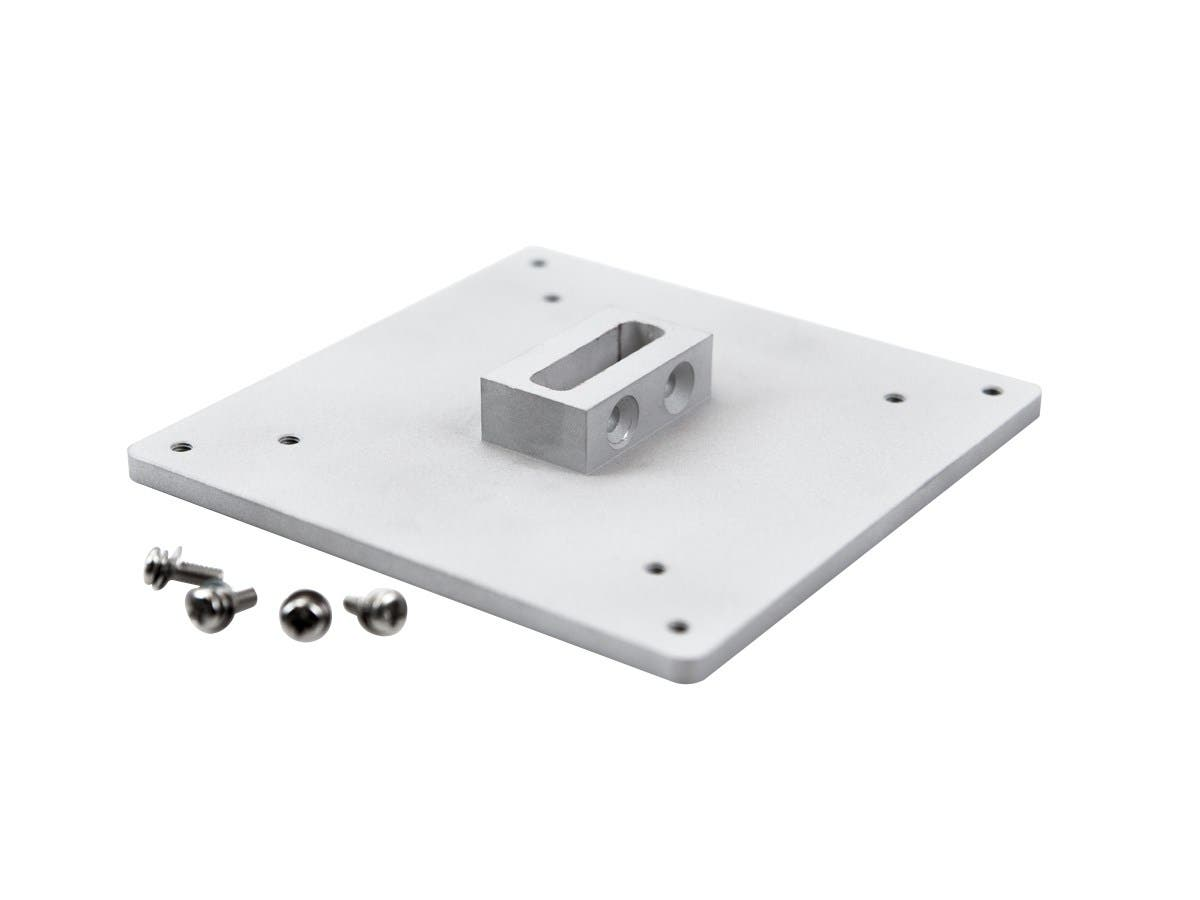 Monoprice VESA Adapter Plate for 18545-Large-Image-1
