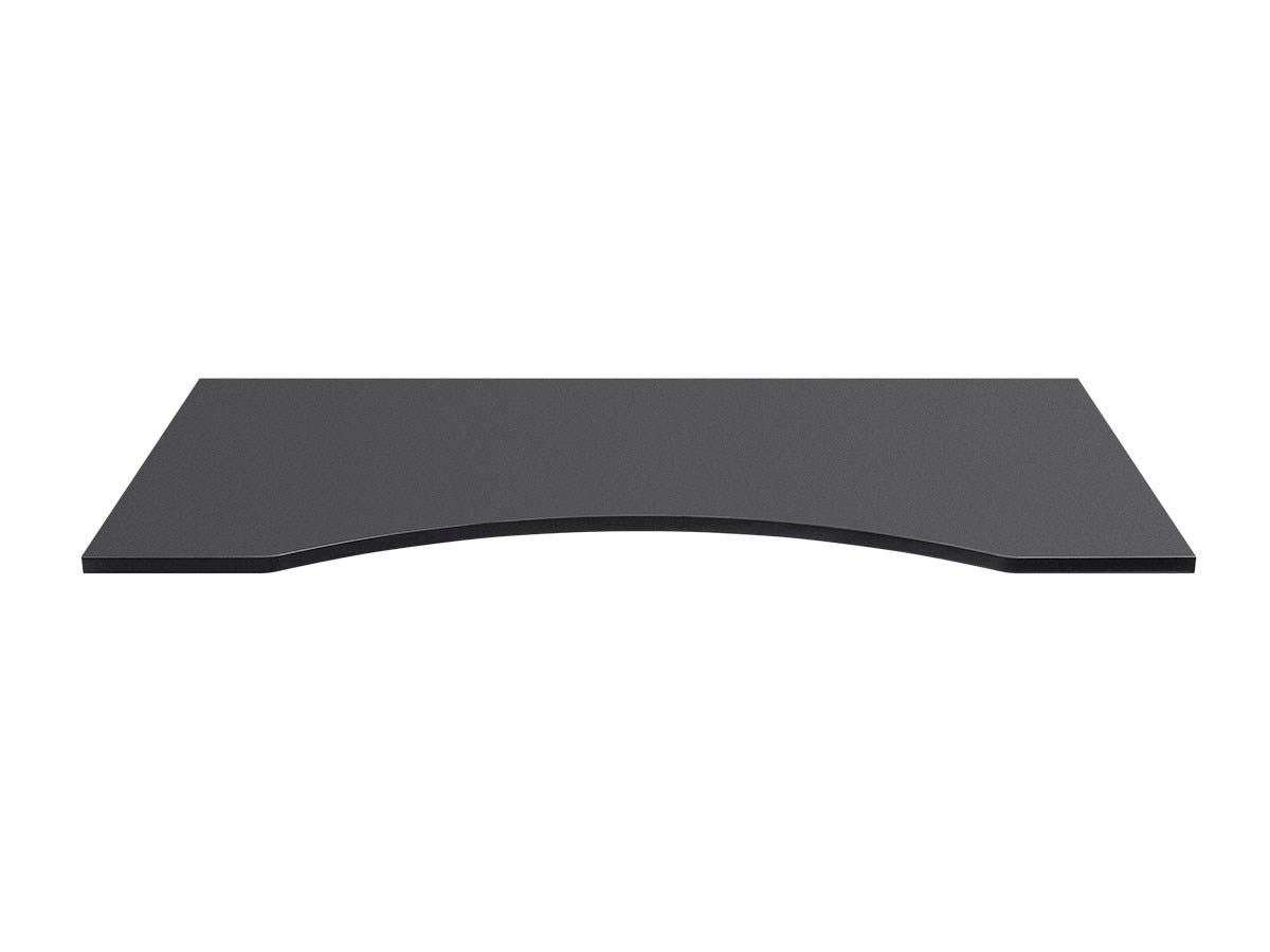 Ikea Gl Desk Top Table Design All Furniture