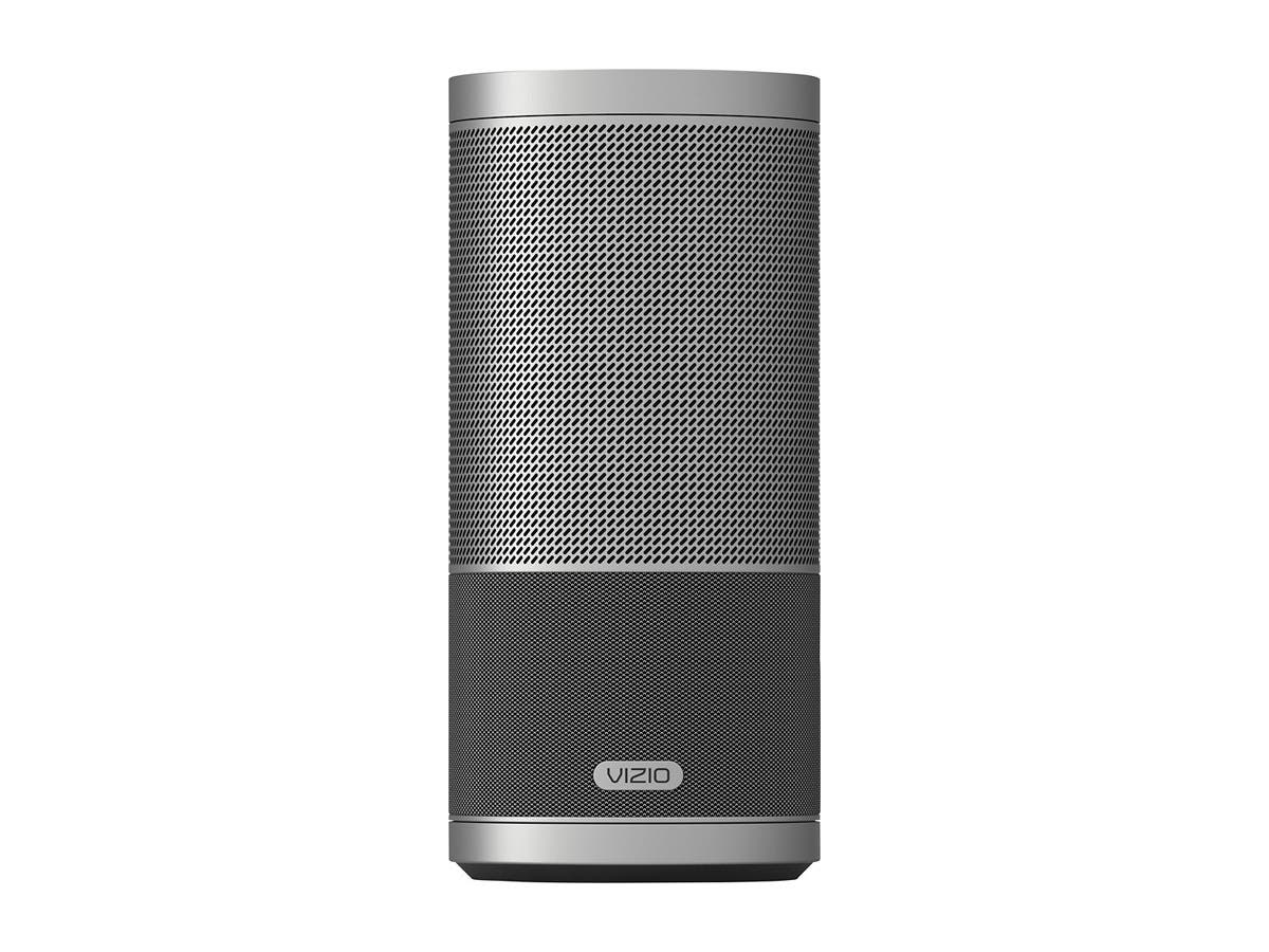 VIZIO SP50-D5 SmartCast Crave 360 Multi-Room Wireless Speaker
