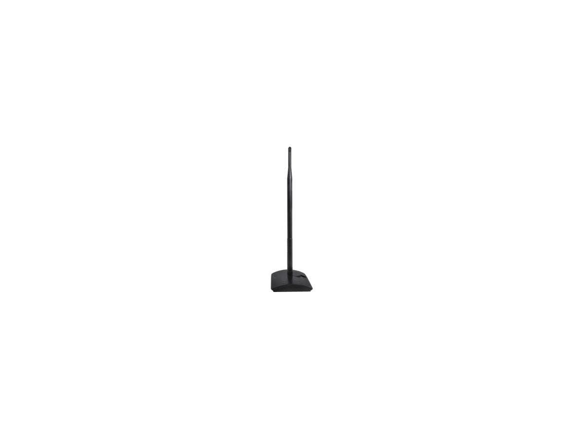 Amped Wireless SB1000 High Power 1W WiFi Signal Booster - IEEE 802.11n (draft) 300Mbps-Large-Image-1