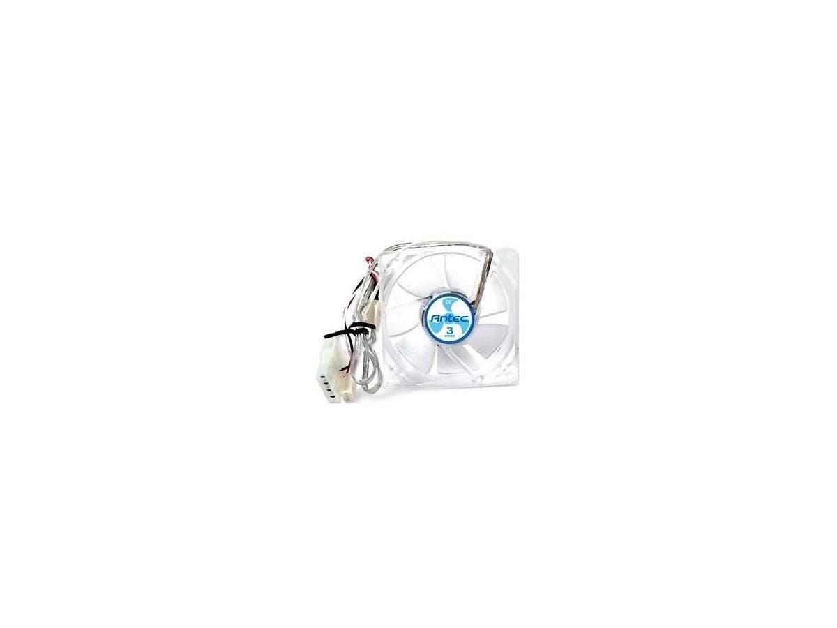 Antec TriCool Case Fan - 92mm - 2200rpm-Large-Image-1