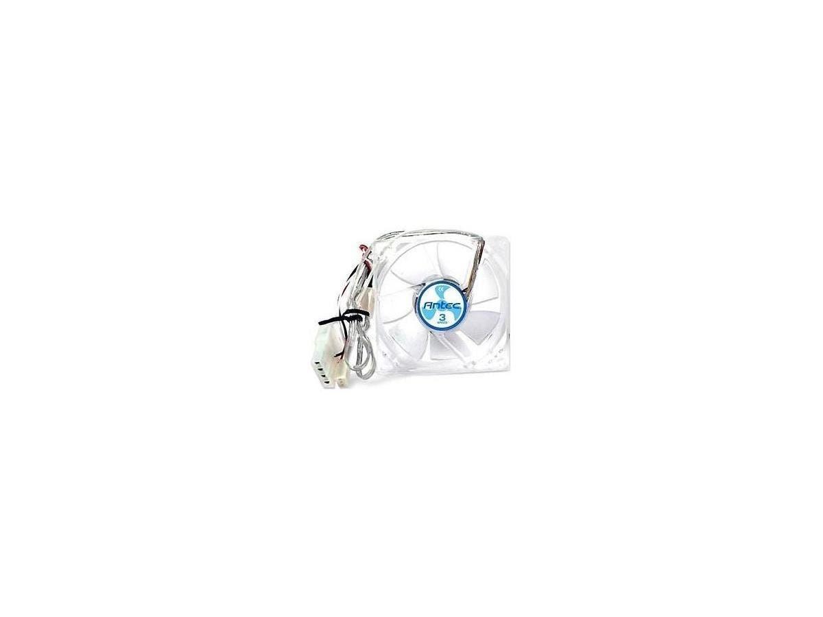 Antec TriCool Case Fan - 2000rpm