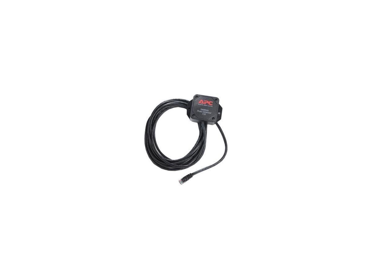 NetBotz NetBotz NBES0301 Liquid Leak Sensor - Water Detection