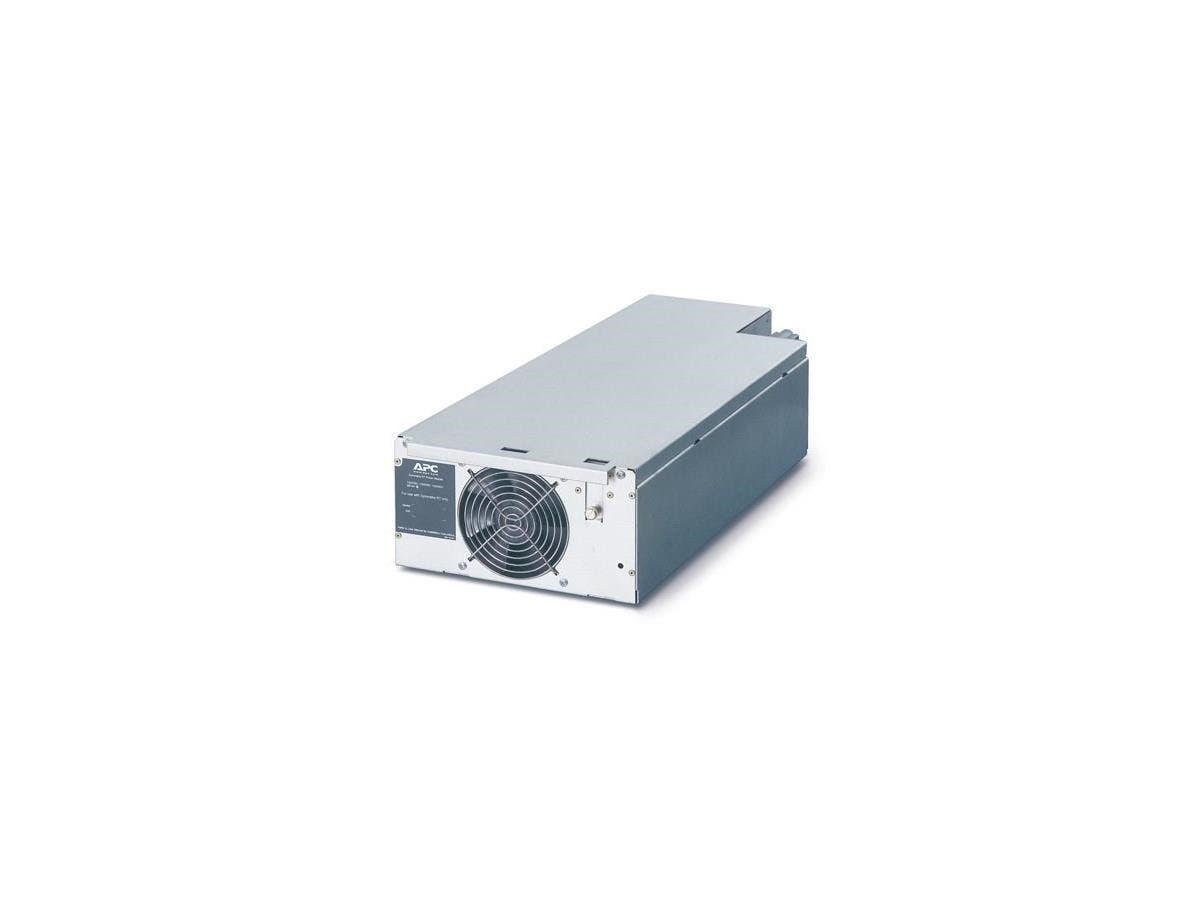 APC Power Module - 3200W-Large-Image-1