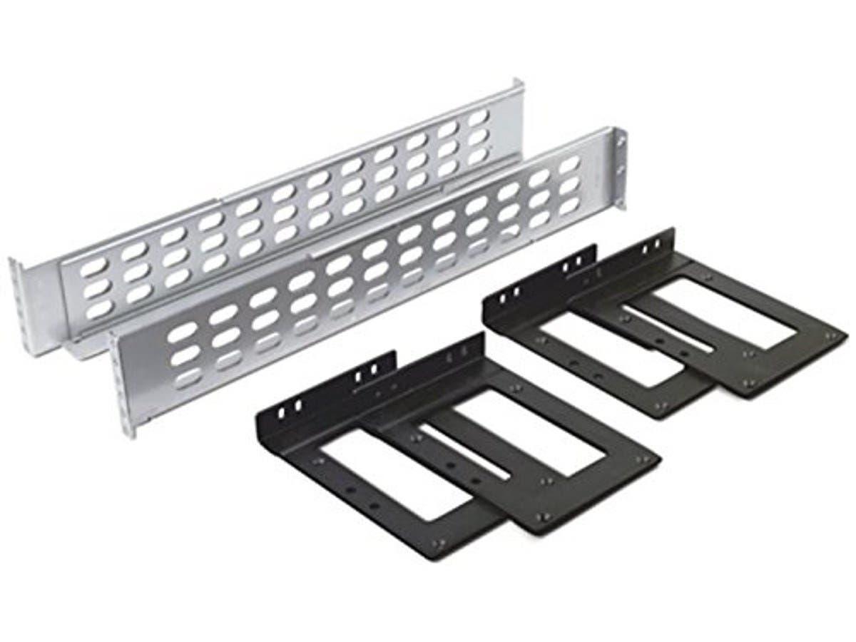 APC SMART-UPS 5/6/8/10KVA SRT 19IN RAIL KIT-Large-Image-1