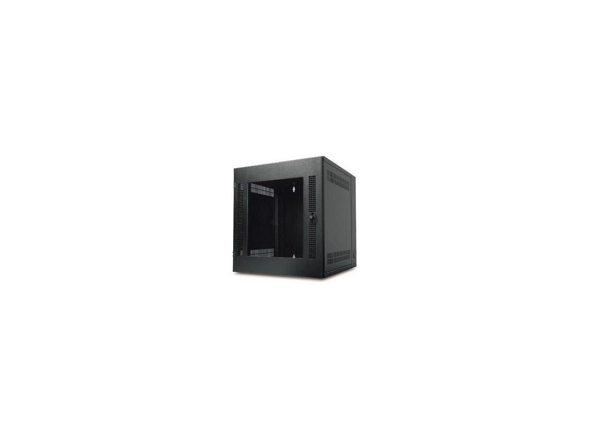 APC NetShelter WX - 13U