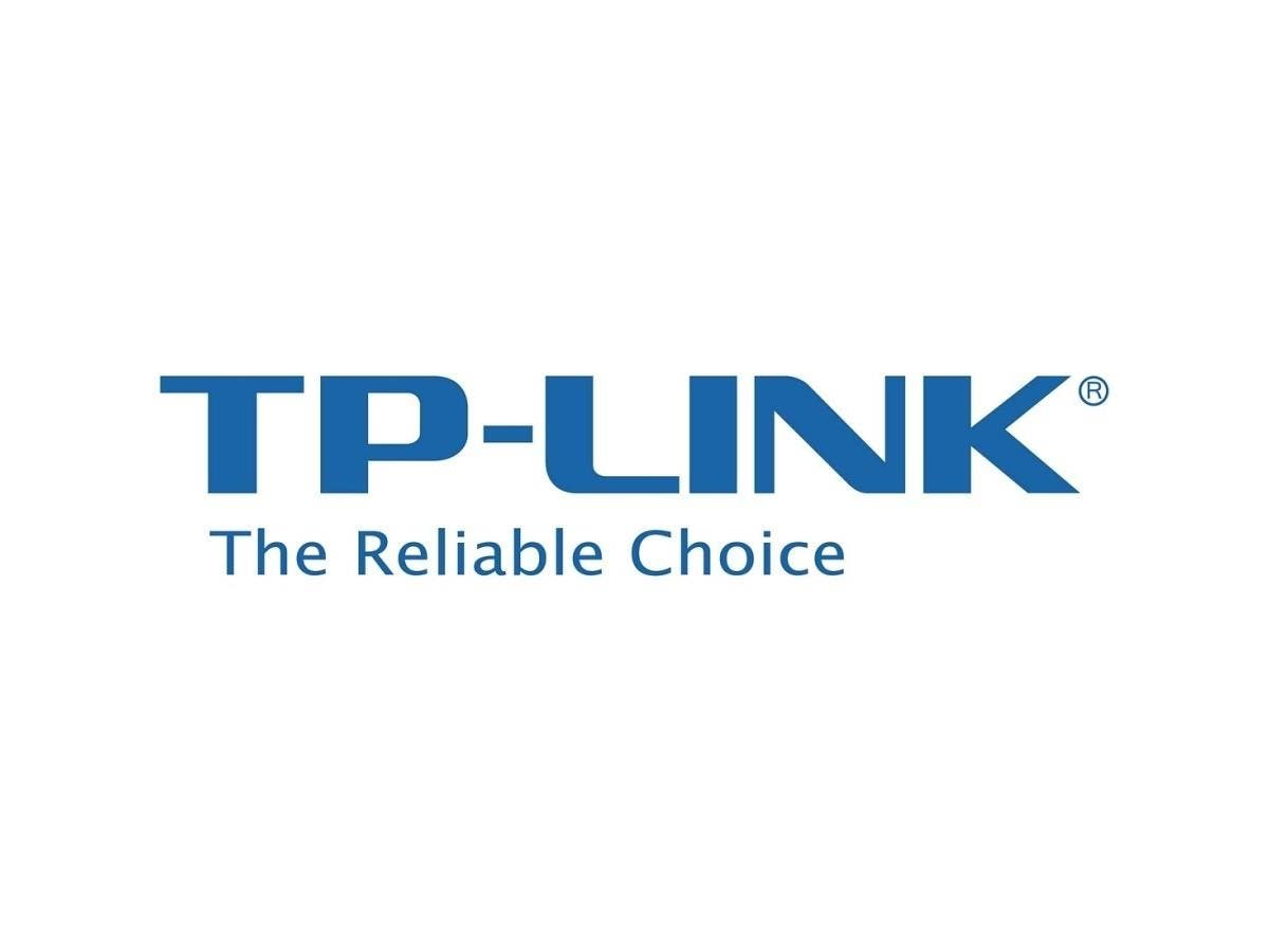 TP-LINK RE355 IEEE 802.11ac 1.17 Gbit/s Wireless Range Extender - 5 GHz, 2.40 GHz - 3 x Antenna(s) - 3 x External Antenna(s) - 1 x Network (RJ-45) - Power Supply - Wall Mountable-Large-Image-1