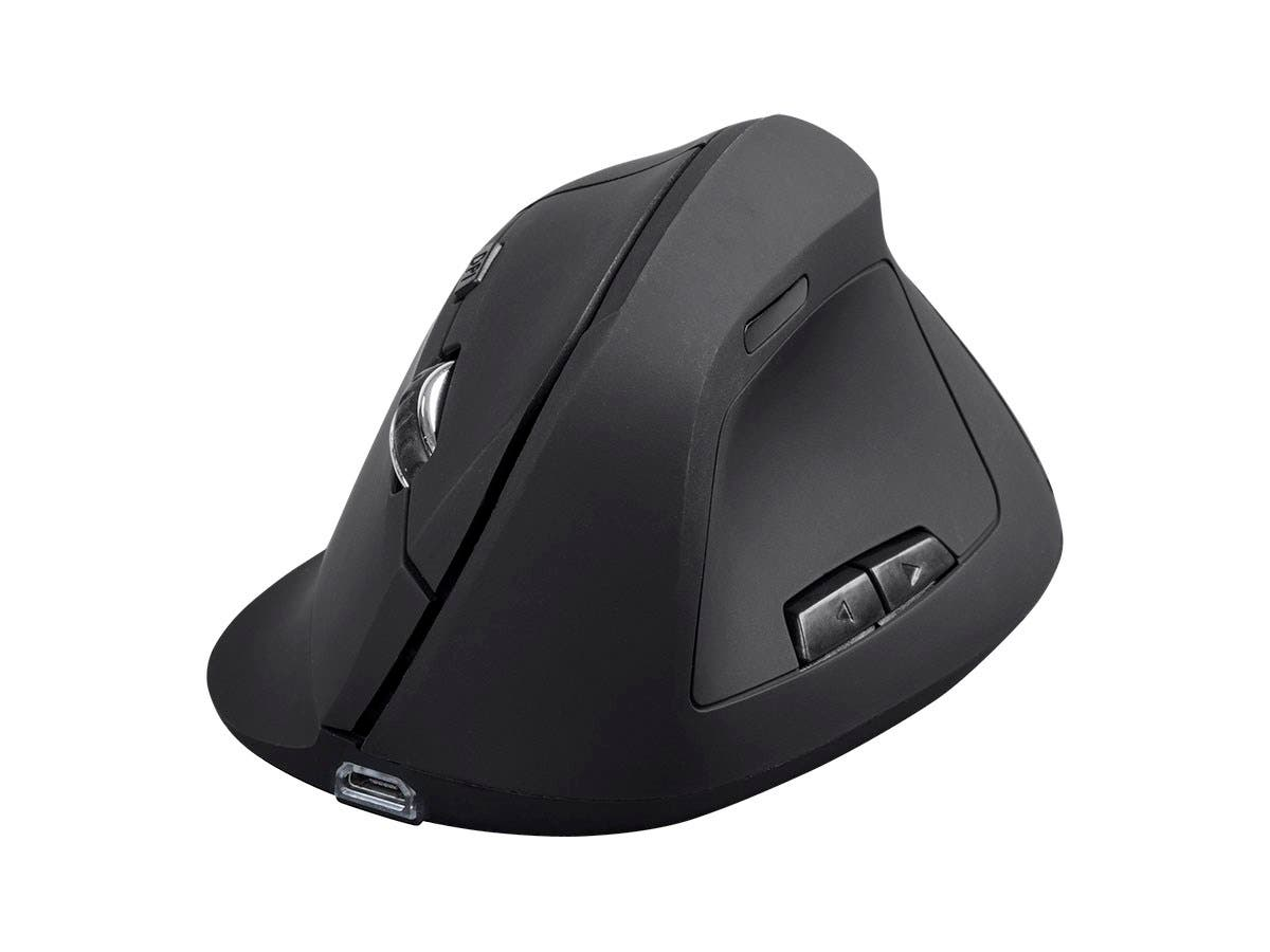 Microsoft Wireless Mobile Mouse 4000 Pairing