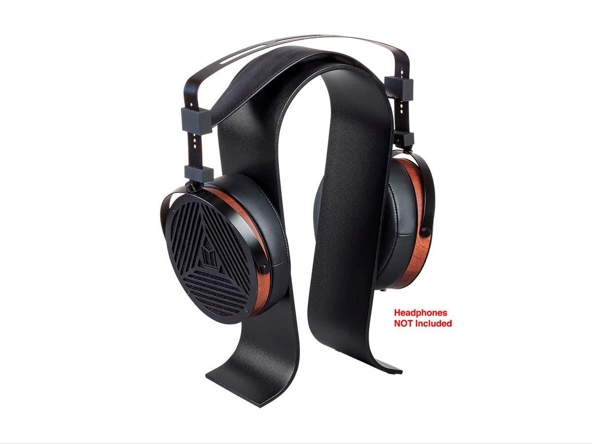 de968e46066 Monoprice Headphone Stand (Black) - Monoprice.com