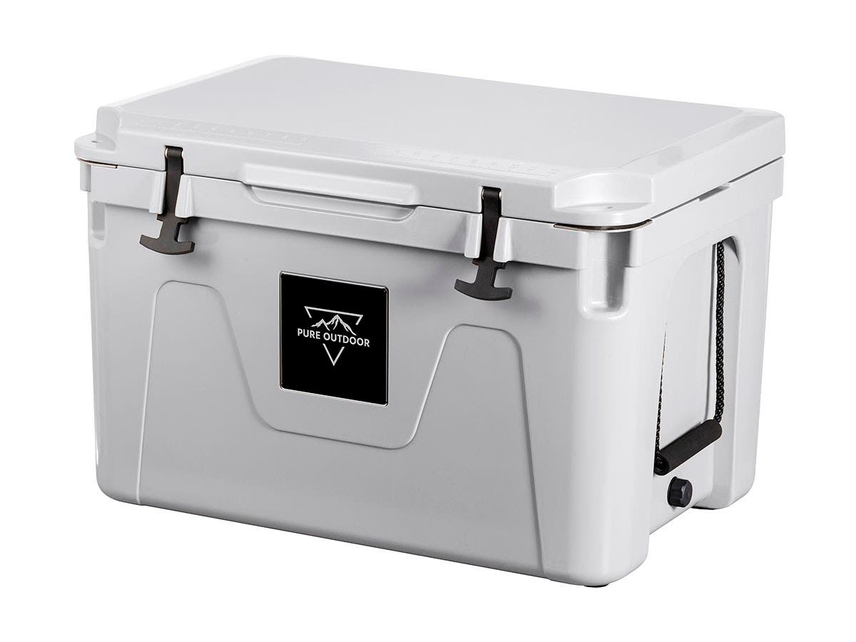 Pure Outdoor by Monoprice Emperor 80 Cooler (Open Box)-Large-Image-1