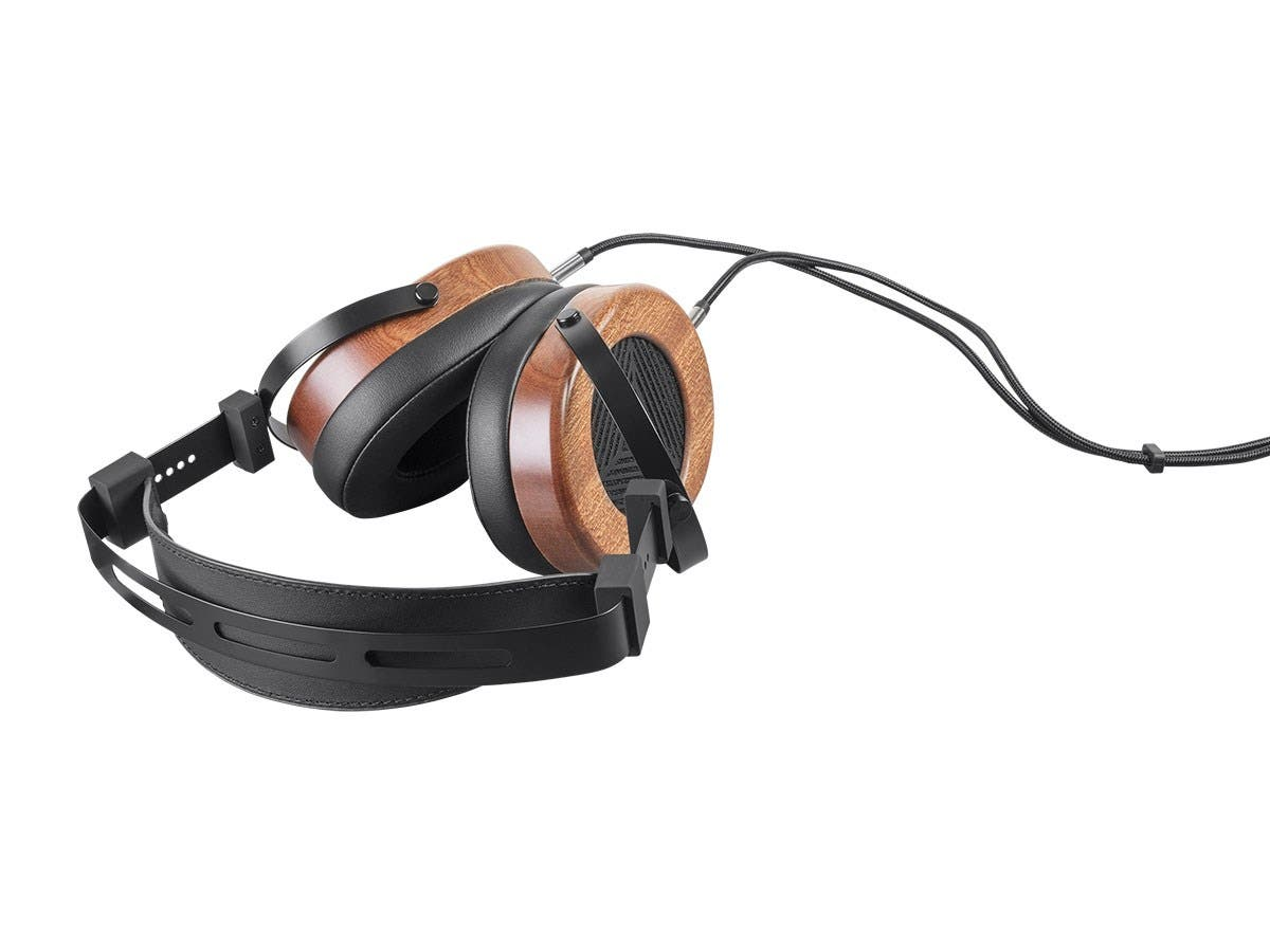 cd5624ae23b Monolith by Monoprice M565 Over Ear Open Back Planar Magnetic Headphones -Small-Image-