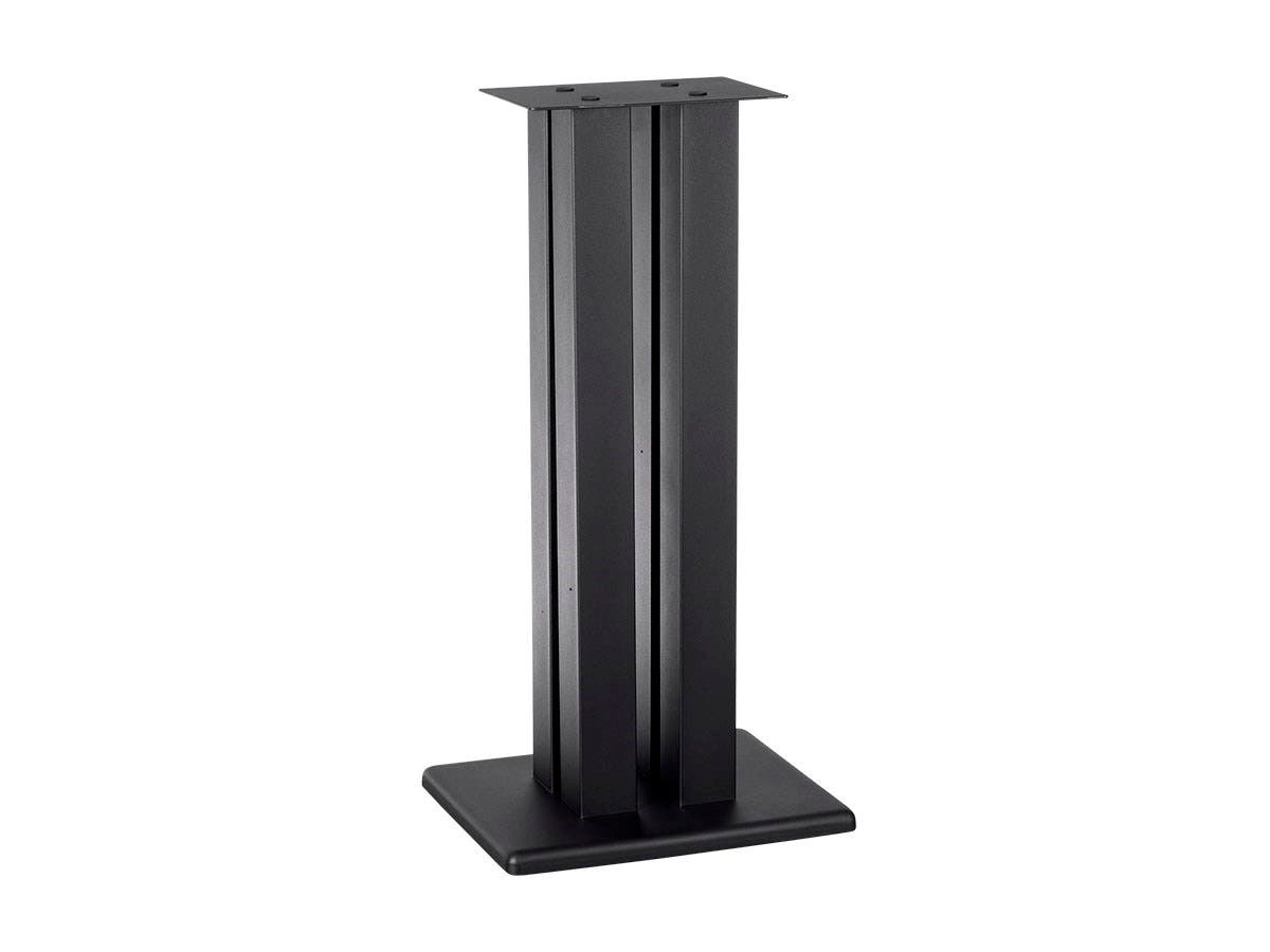 Monolith by Monoprice 24in Speaker Stands (Each)-Large-Image-1