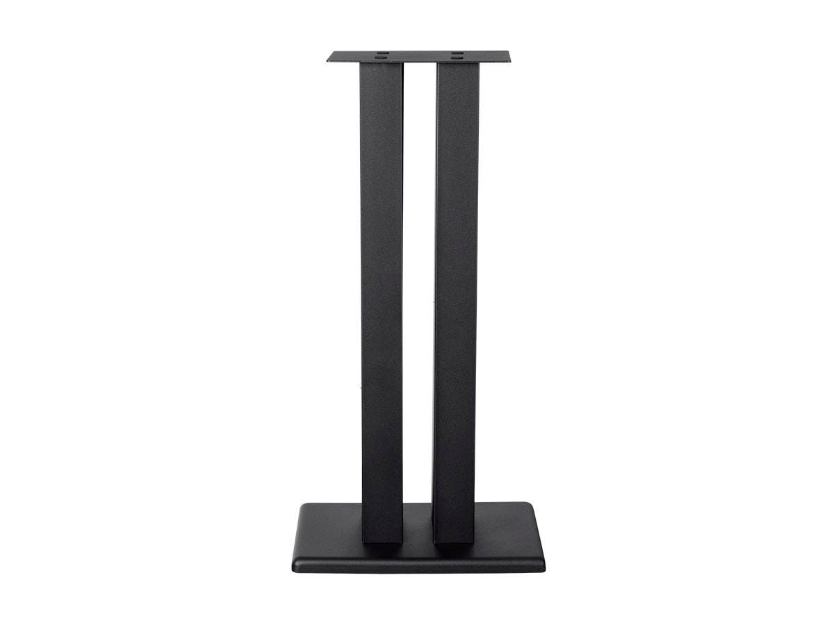 Monolith by Monoprice 24in Speaker Stands (Each) - Monoprice com
