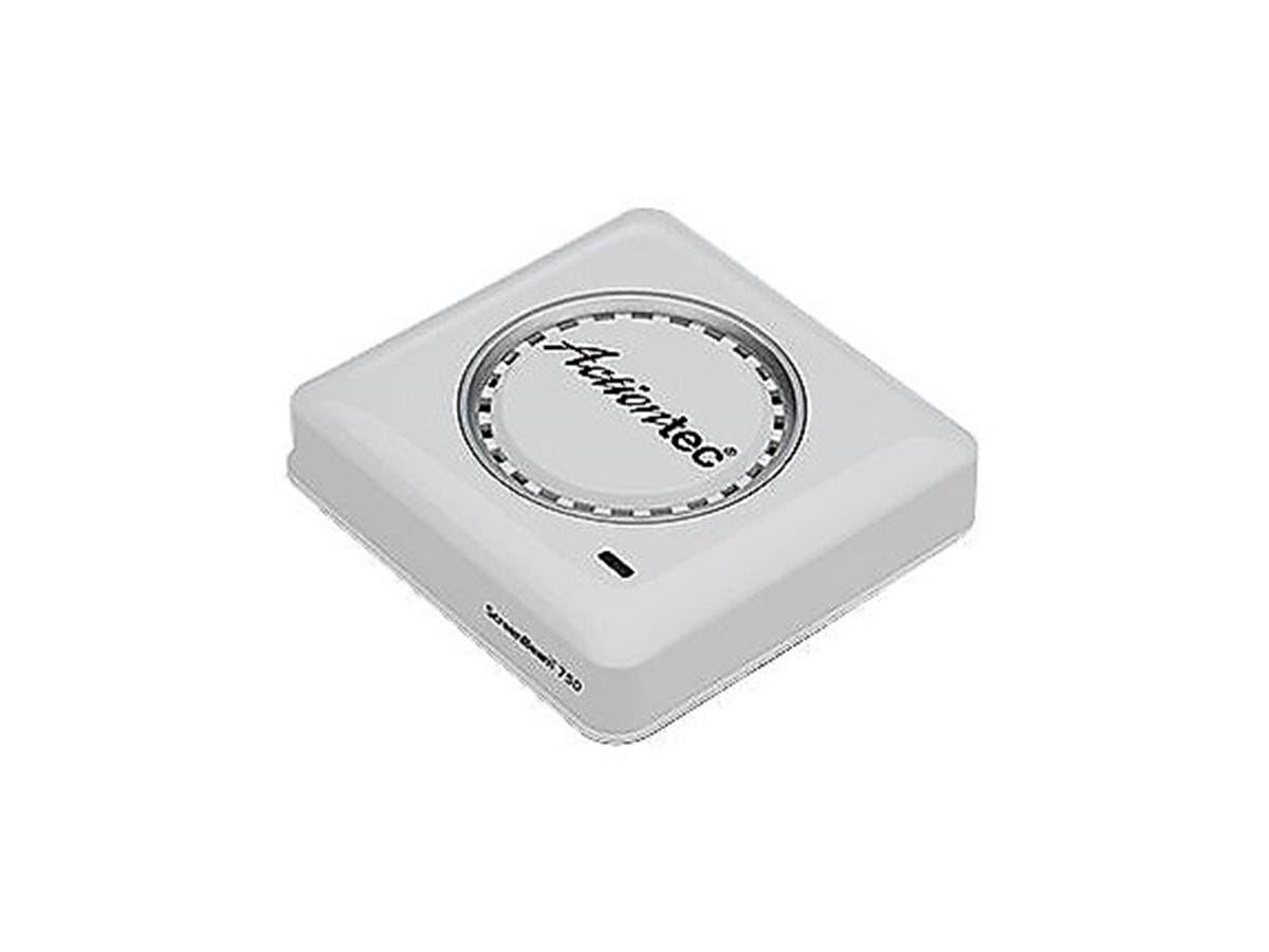 Actiontec ScreenBeam 750 - wireless video/audio extender - Ethernet - SBWD750E