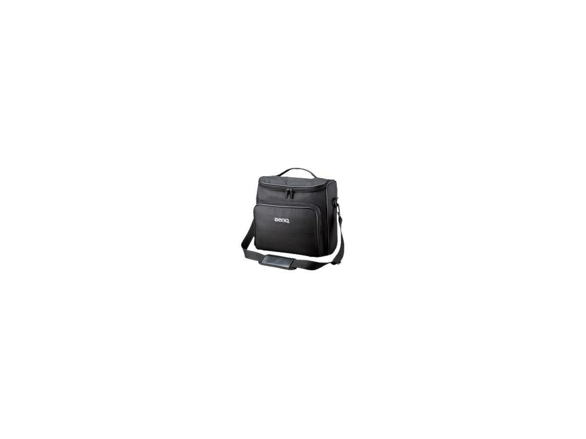 BenQ Carrying Case for Projector - Handle, Carrying Strap-Large-Image-1