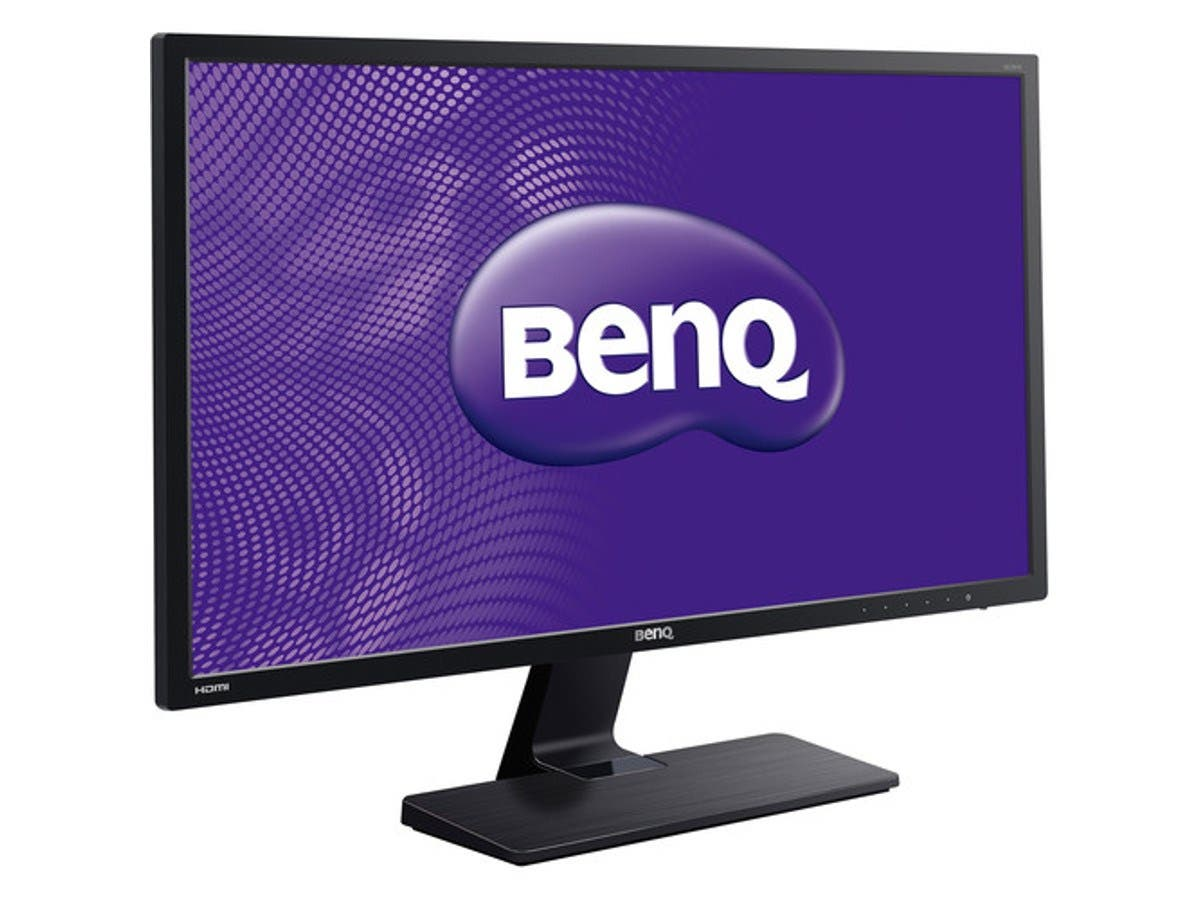 "Benq GC2870H 28"" Full HD VA Gloss Black"