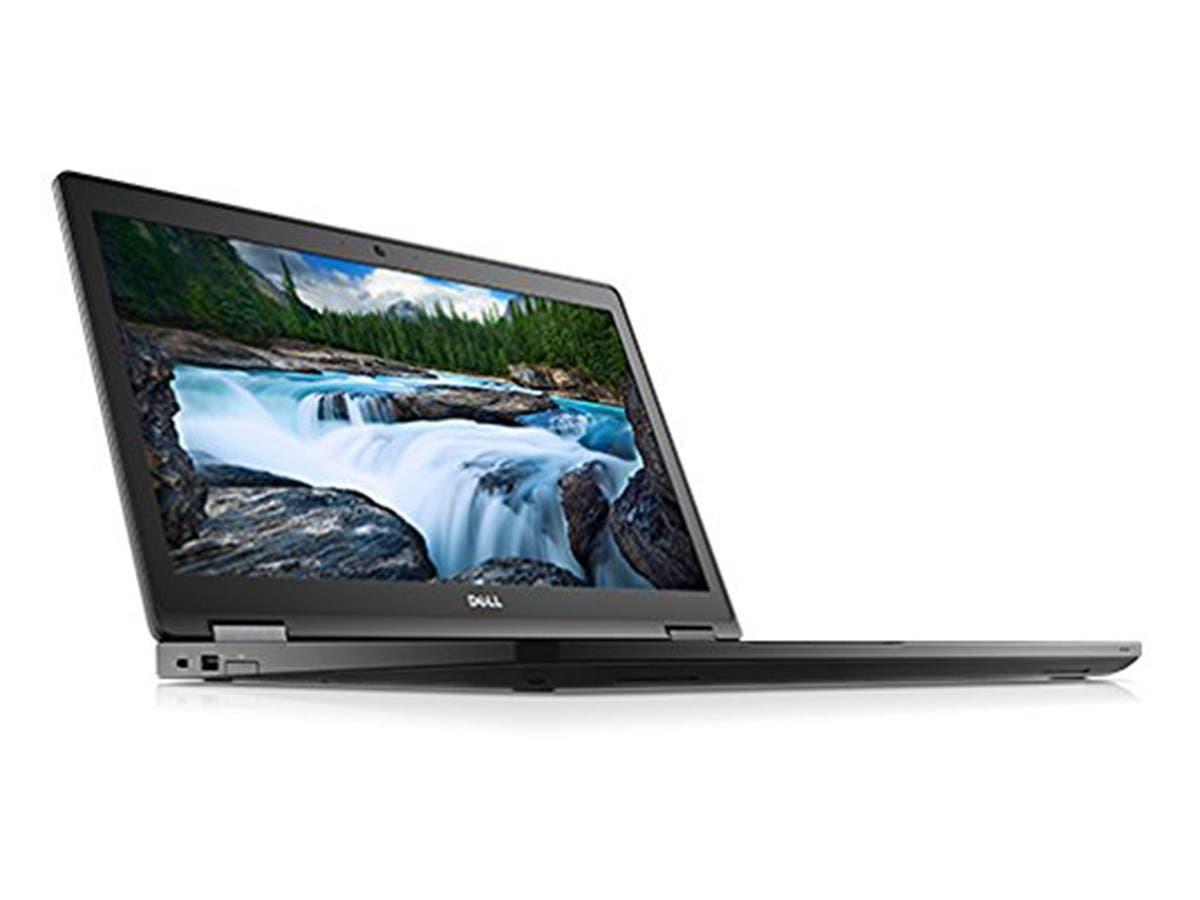 Dell Latitude 5580 15 HD i5-7300U VPRO 8GB 500GB Hard Disk Drive WIN10P - N3JC6