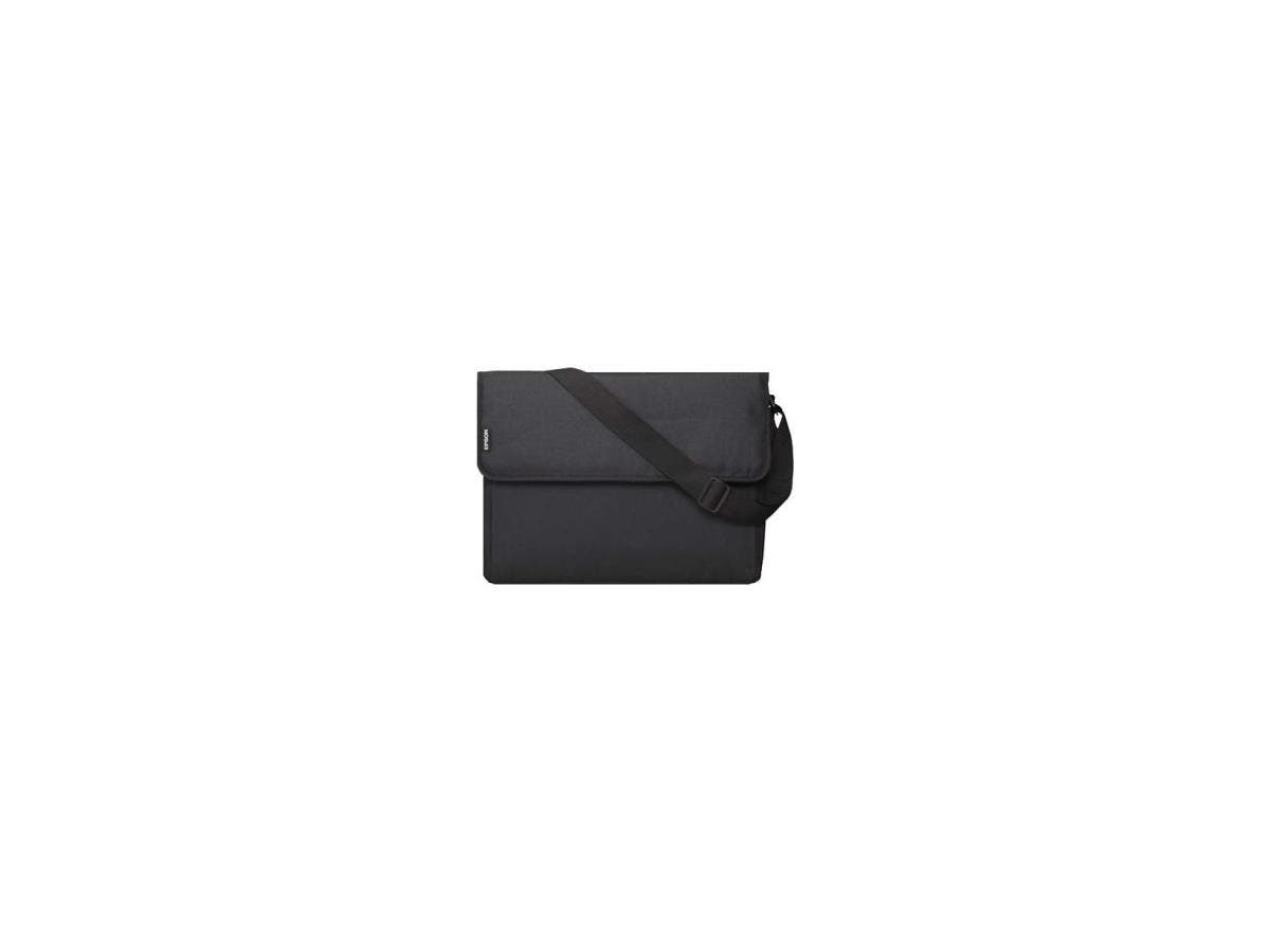 Epson Carrying Case for Projector-Large-Image-1