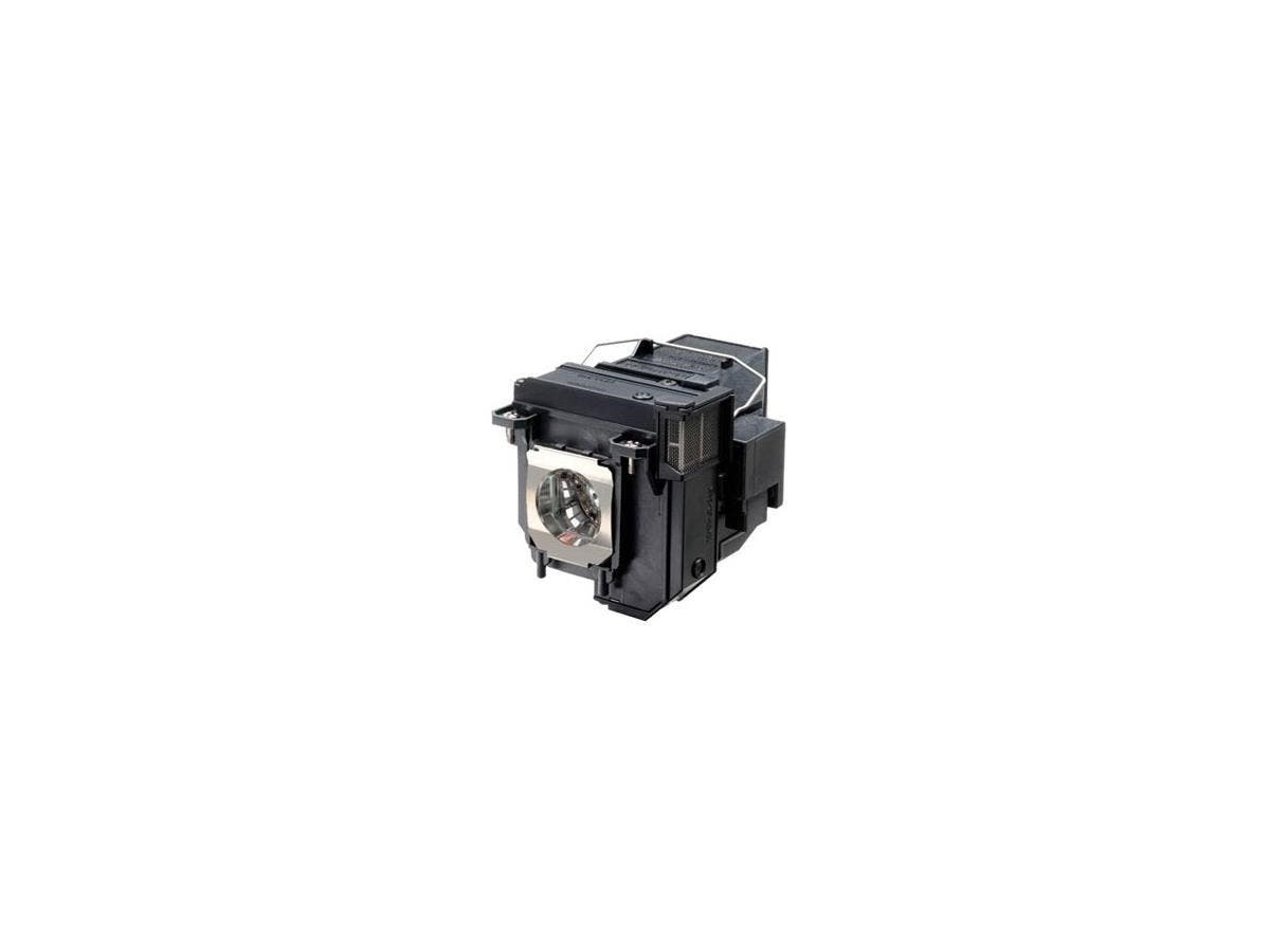Epson ELPLP80 Replacement Projector Lamp - Projector Lamp - UHE