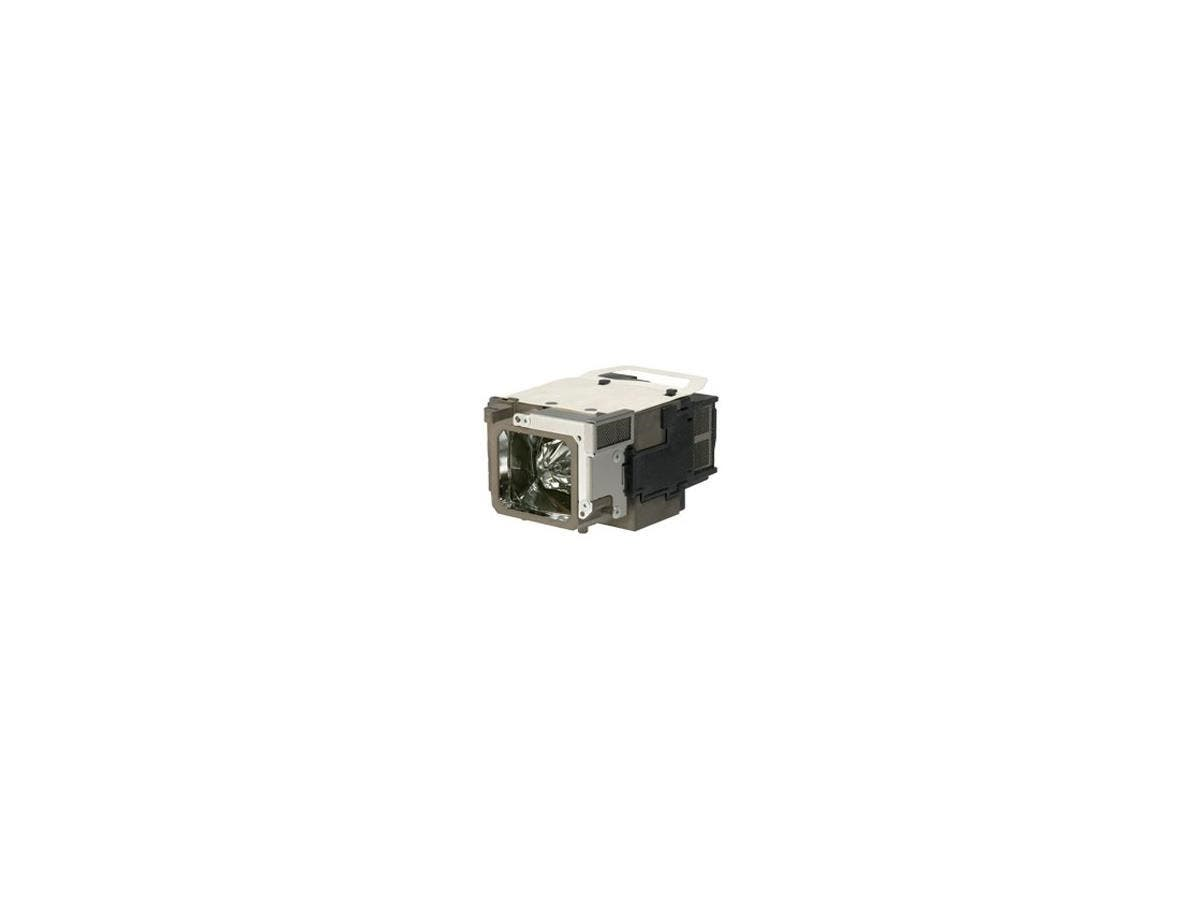 Epson ELPLP65 Replacement Lamp - 205 W Projector Lamp - UHE - 4000 Hour Normal, 4000 Hour Economy Mode-Large-Image-1