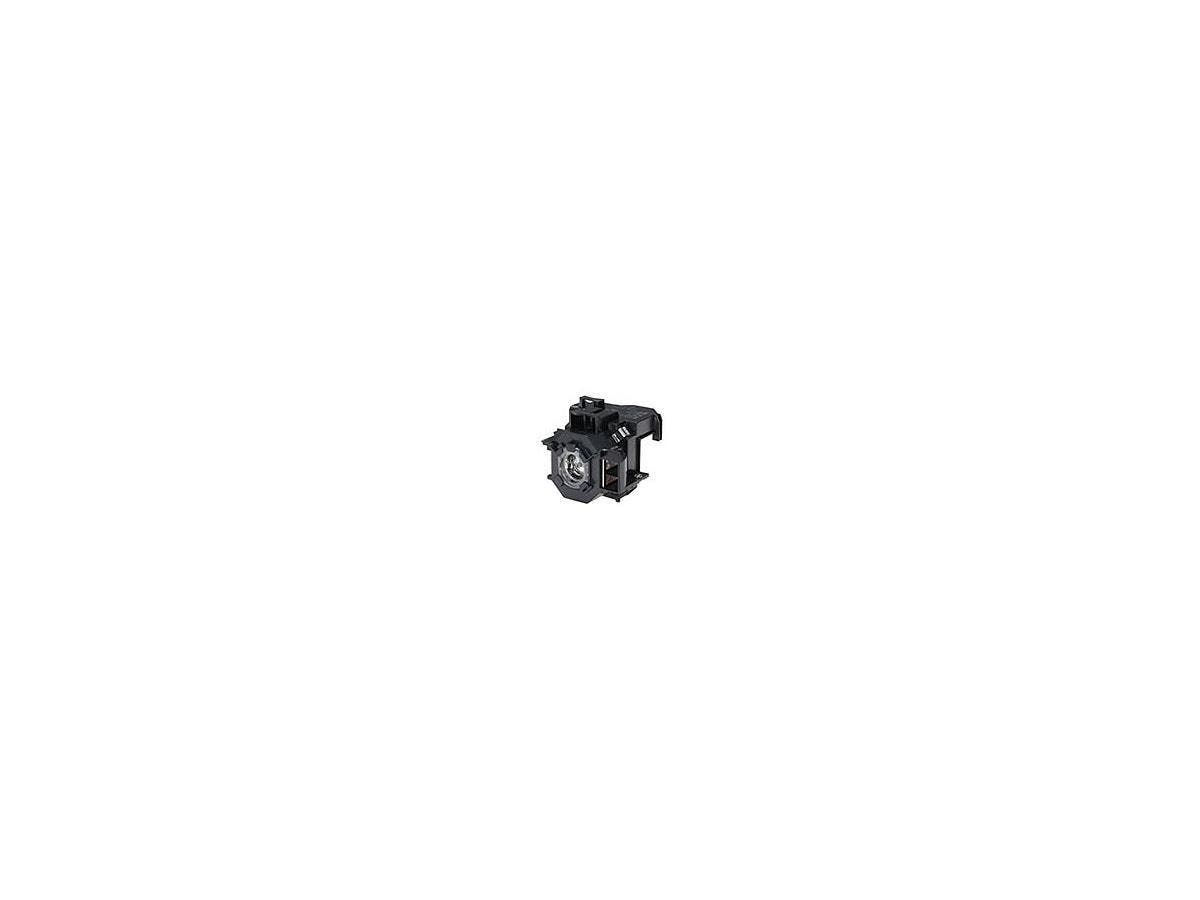 Epson Replacement Projector Lamp - 170W UHE - 3000 Hour Average, 4000 Hour Low Brightness Mode