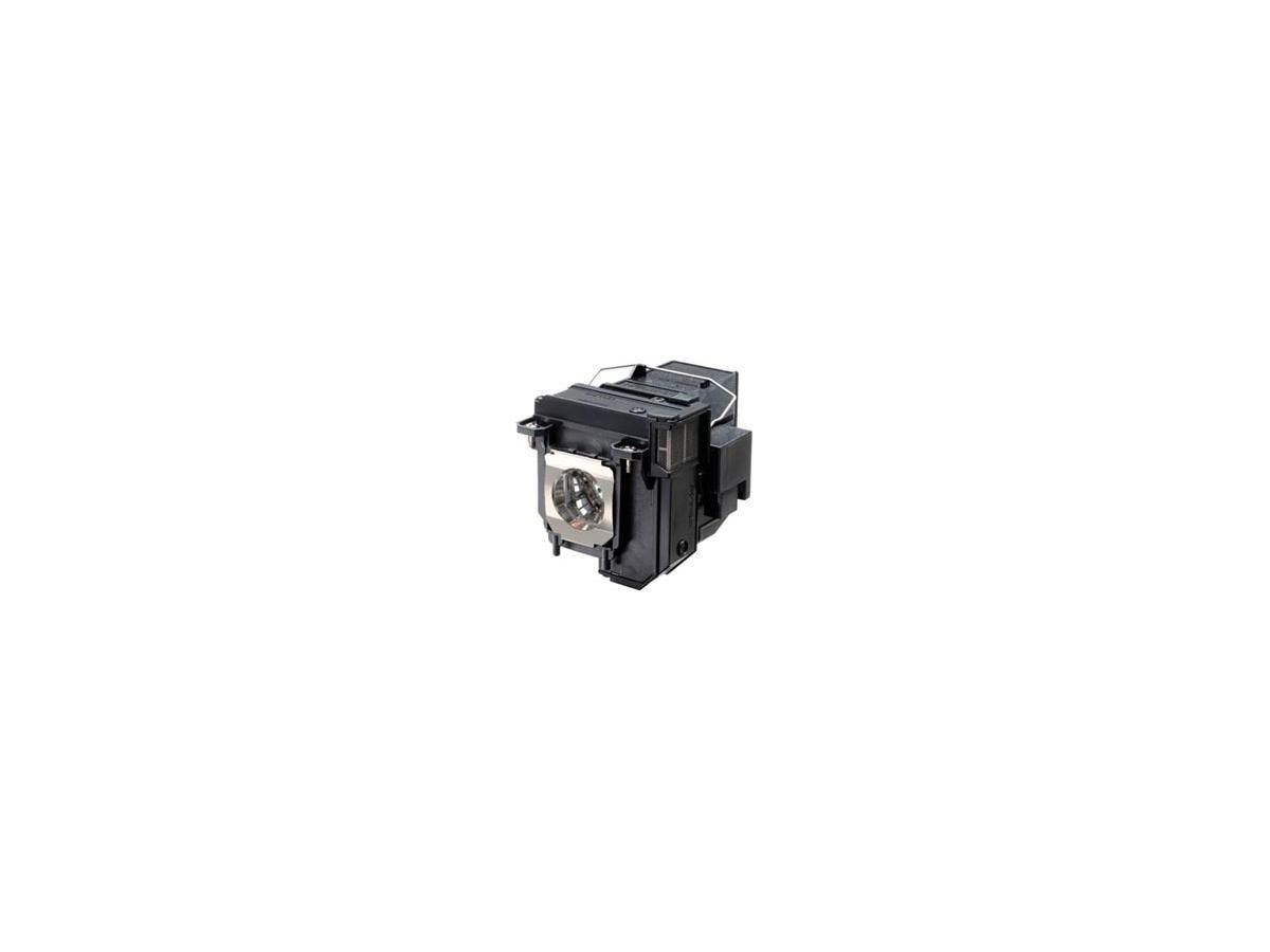 Epson ELPLP79 Replacement Projector Lamp - Projector Lamp - UHE-Large-Image-1
