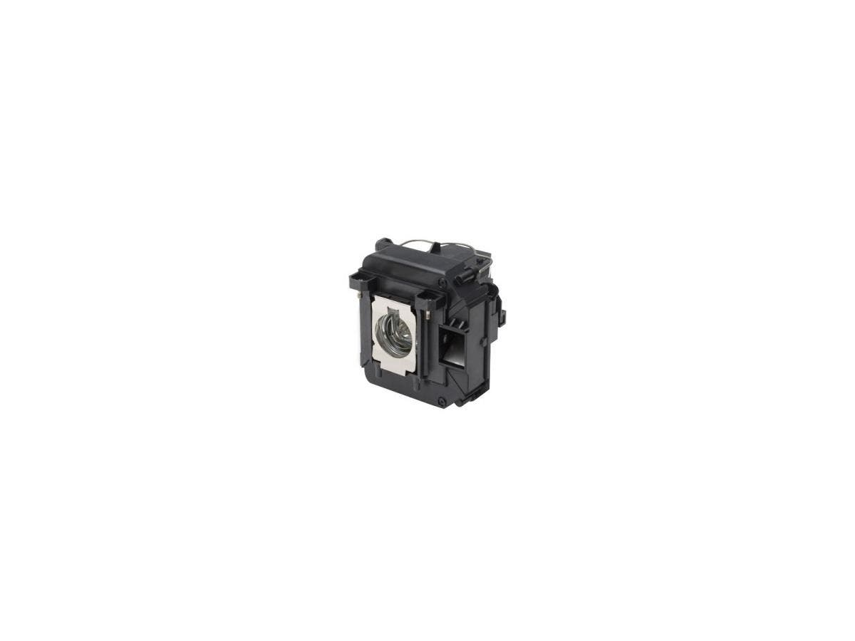 Epson ELPLP61 Replacement Lamp - 230 W Projector Lamp - UHE - 4000 Hour Normal, 6000 Hour Economy Mode-Large-Image-1