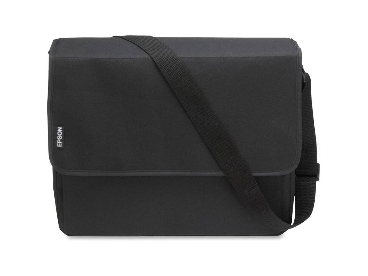 Epson ELPKS64 Carrying Case for Projector-Large-Image-1