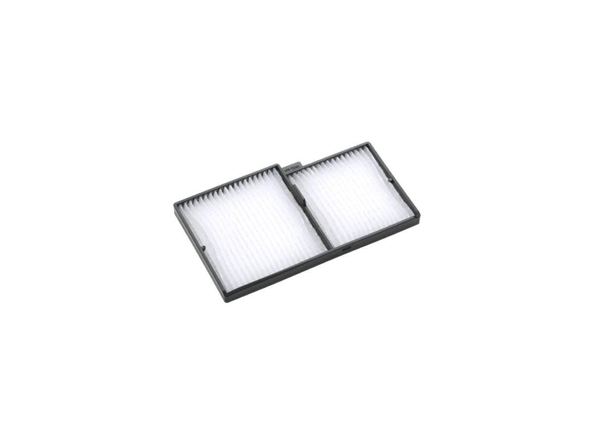 Epson V13H134A29 Replacement Air Filter - For Projector