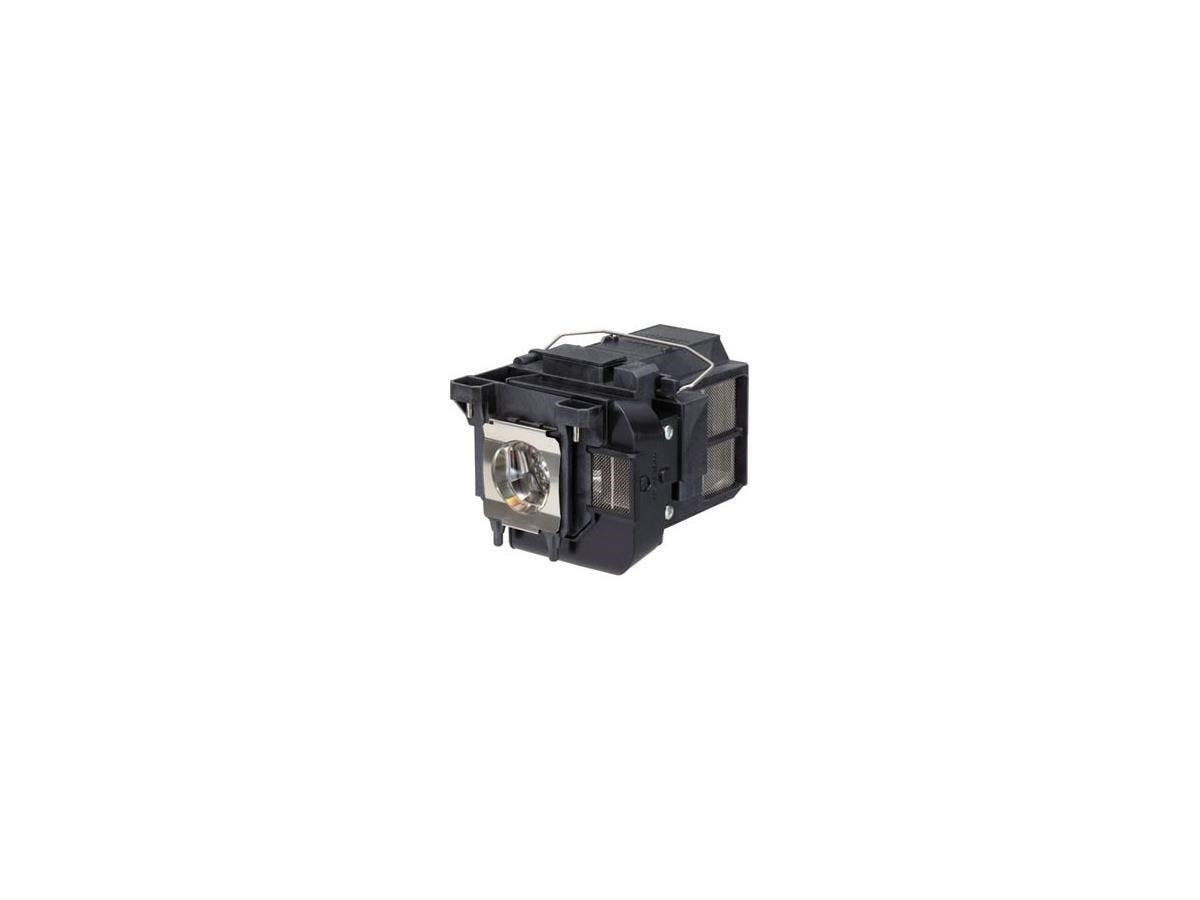Epson ELPLP77 Replacement Projector Lamp - Projector Lamp - UHE-Large-Image-1