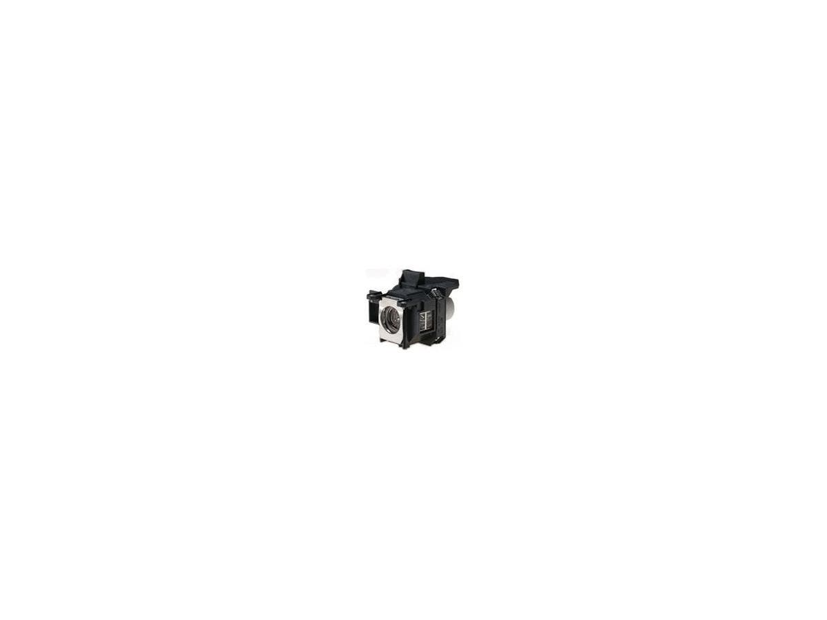Epson Replacement Lamp - Projector Lamp