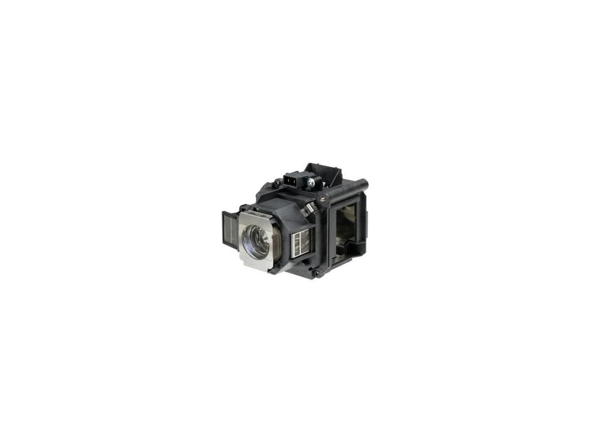 Epson V13H010L63 Replacement Lamp - 330 W Projector Lamp - UHE - 2000 Hour Normal, 3000 Hour Economy Mode-Large-Image-1