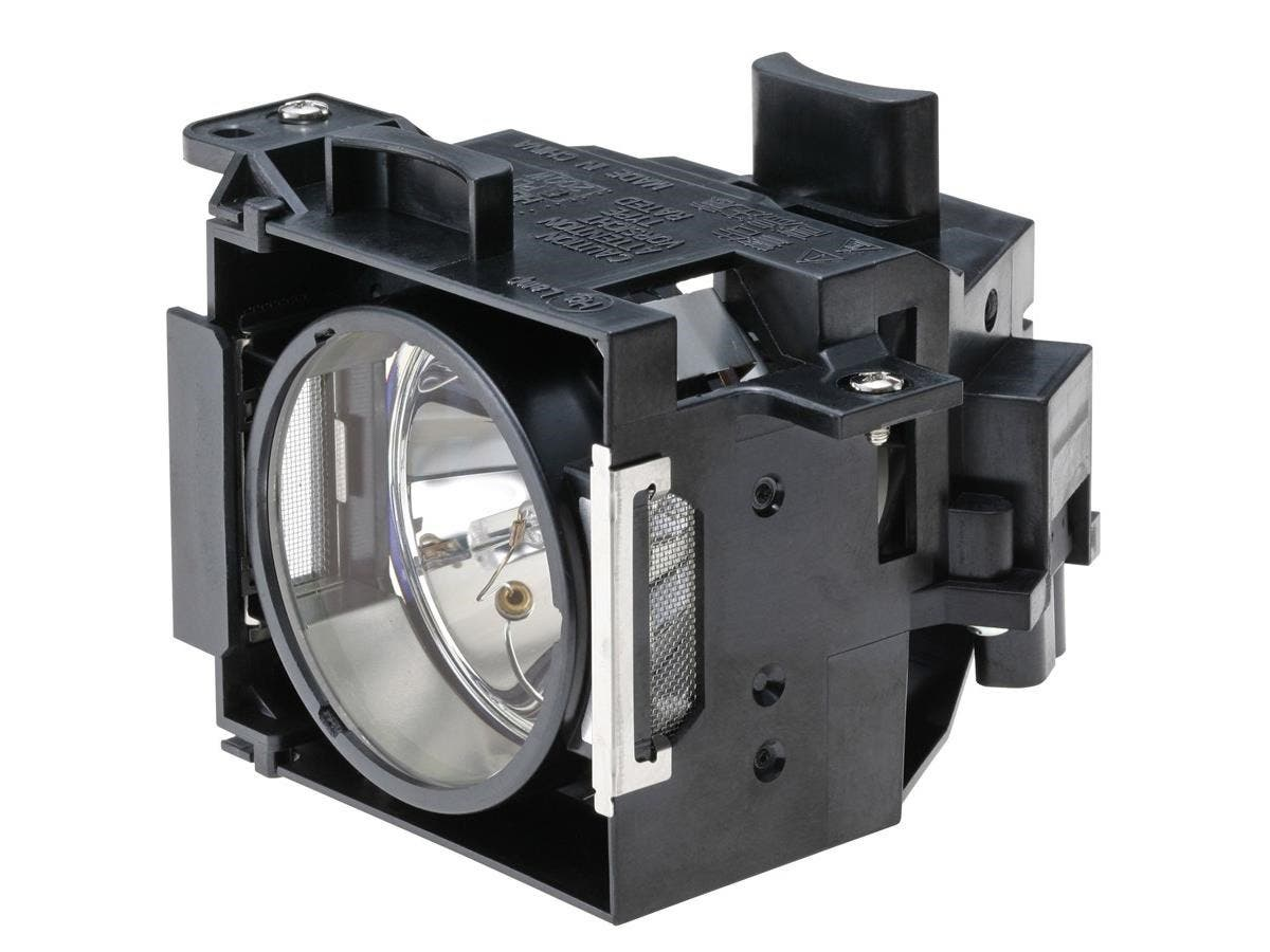 Epson Replacement Lamp - 230W UHE - 3500 Hour High Brightness Mode, 4000 Hour Low Brightness Mode-Large-Image-1