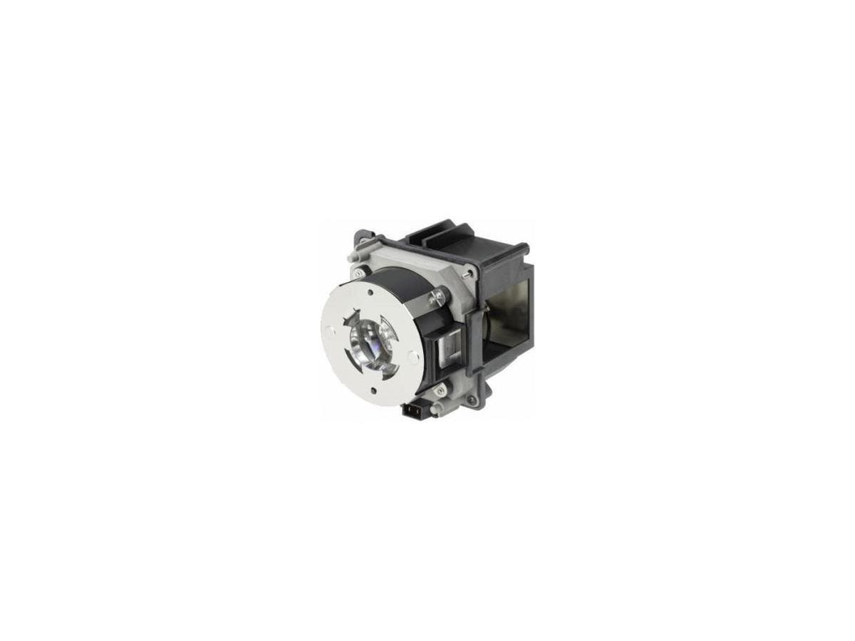 Epson Lamp - ELPLP93 - EB-G7000 Series - Projector Lamp-Large-Image-1