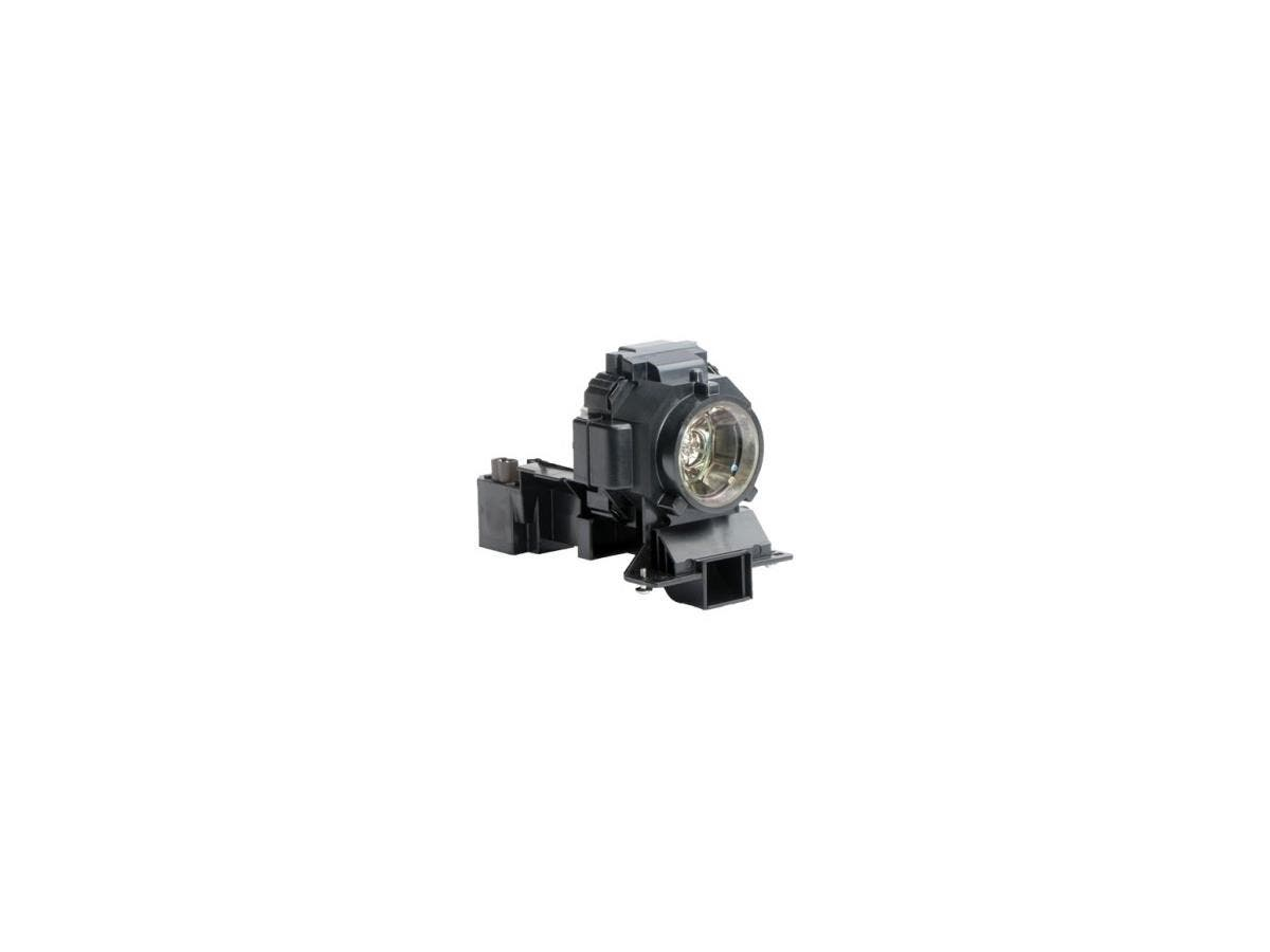 InFocus Replacement Lamp - Projector Lamp - 2000 Hour, 3000 Hour Economy Mode
