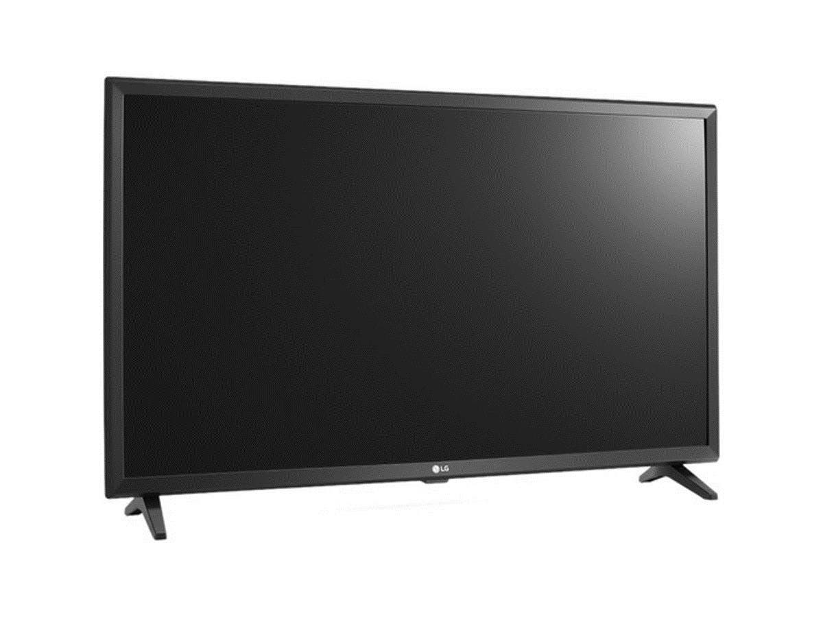 "LG LG 32"" Class (31.5"" Diagonal) 32LV340C Essential Commercial TV Functionality-Large-Image-1"